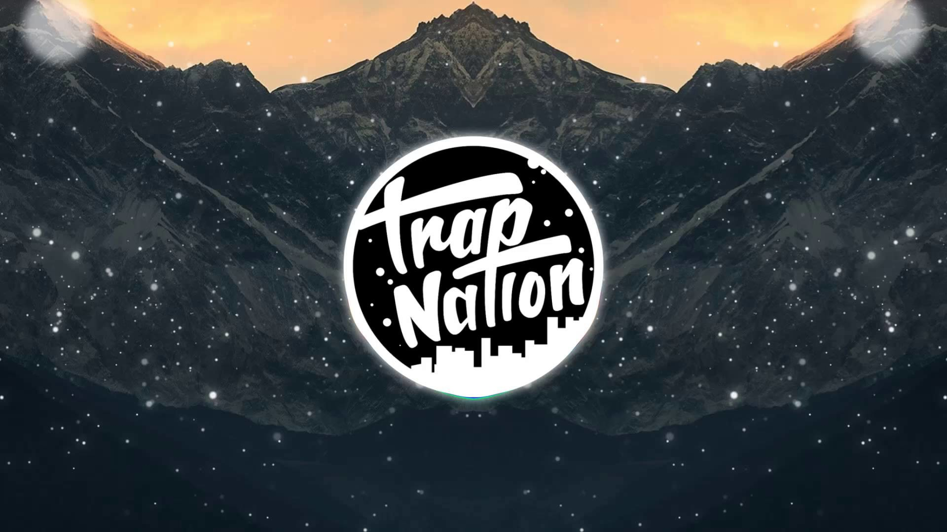 Trap Nation Wallpapers 79 Images