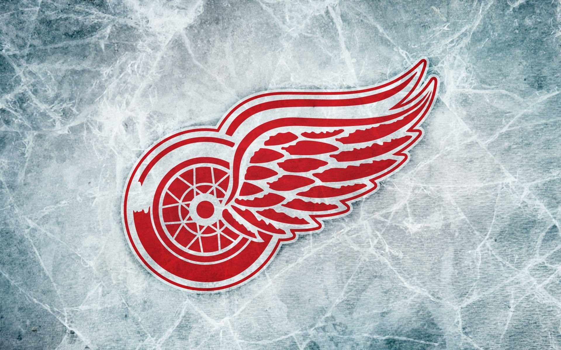 1920x1200 Detroit Red Wings wallpapers | Detroit Red Wings background - Page 4