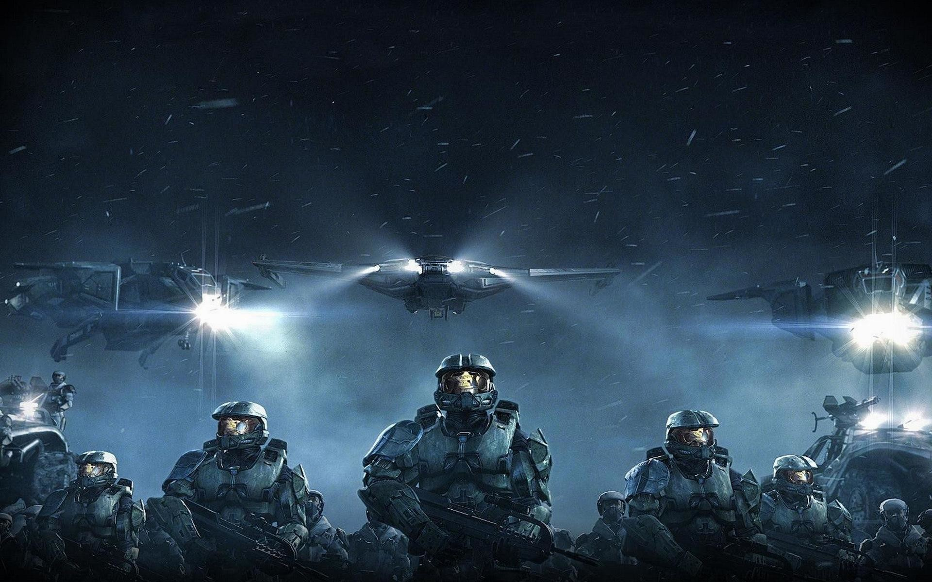 1920x1200 Photos-Download-Halo-5-Wallpaper-HD
