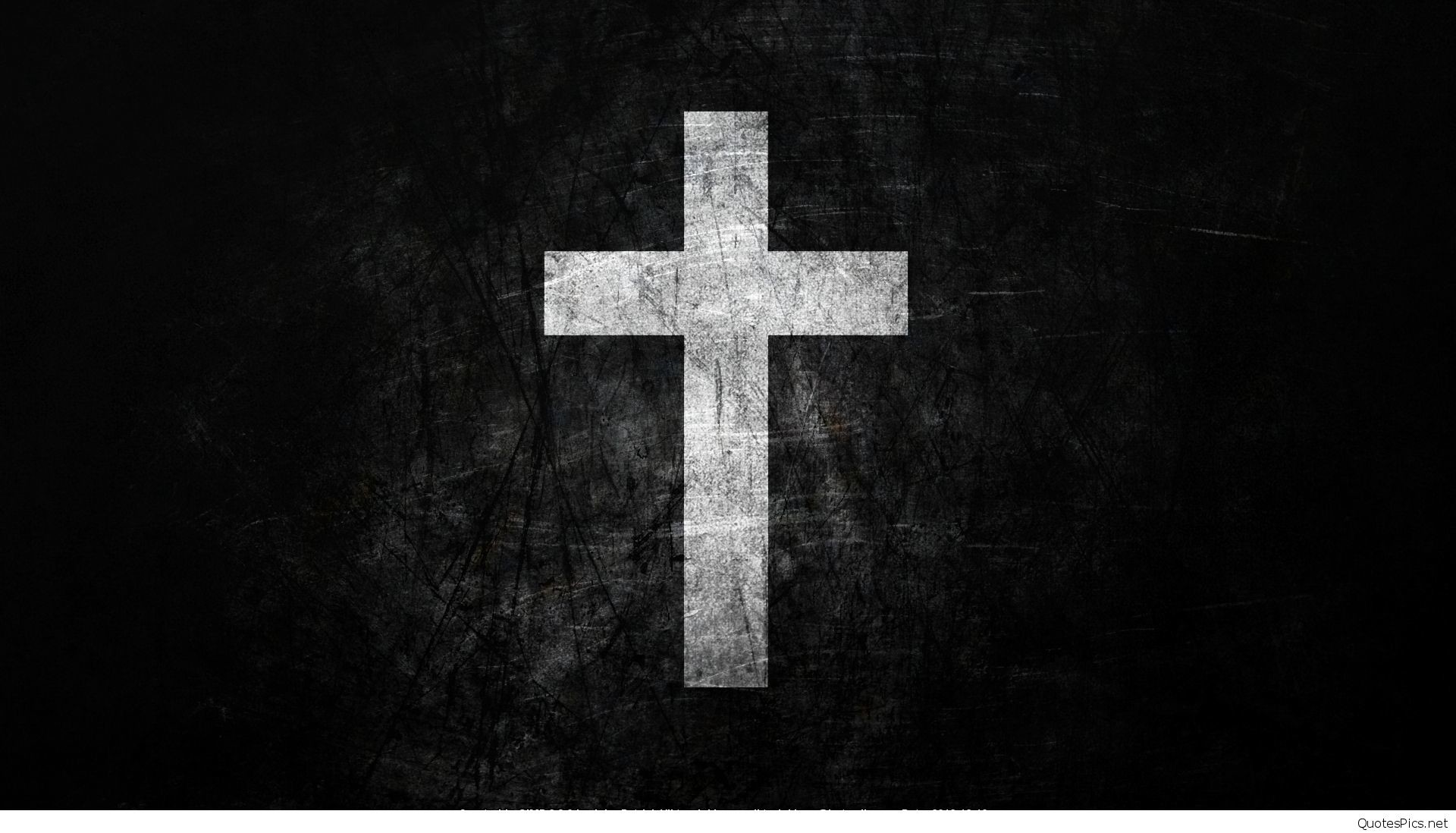 Cross Wallpapers 54 Images