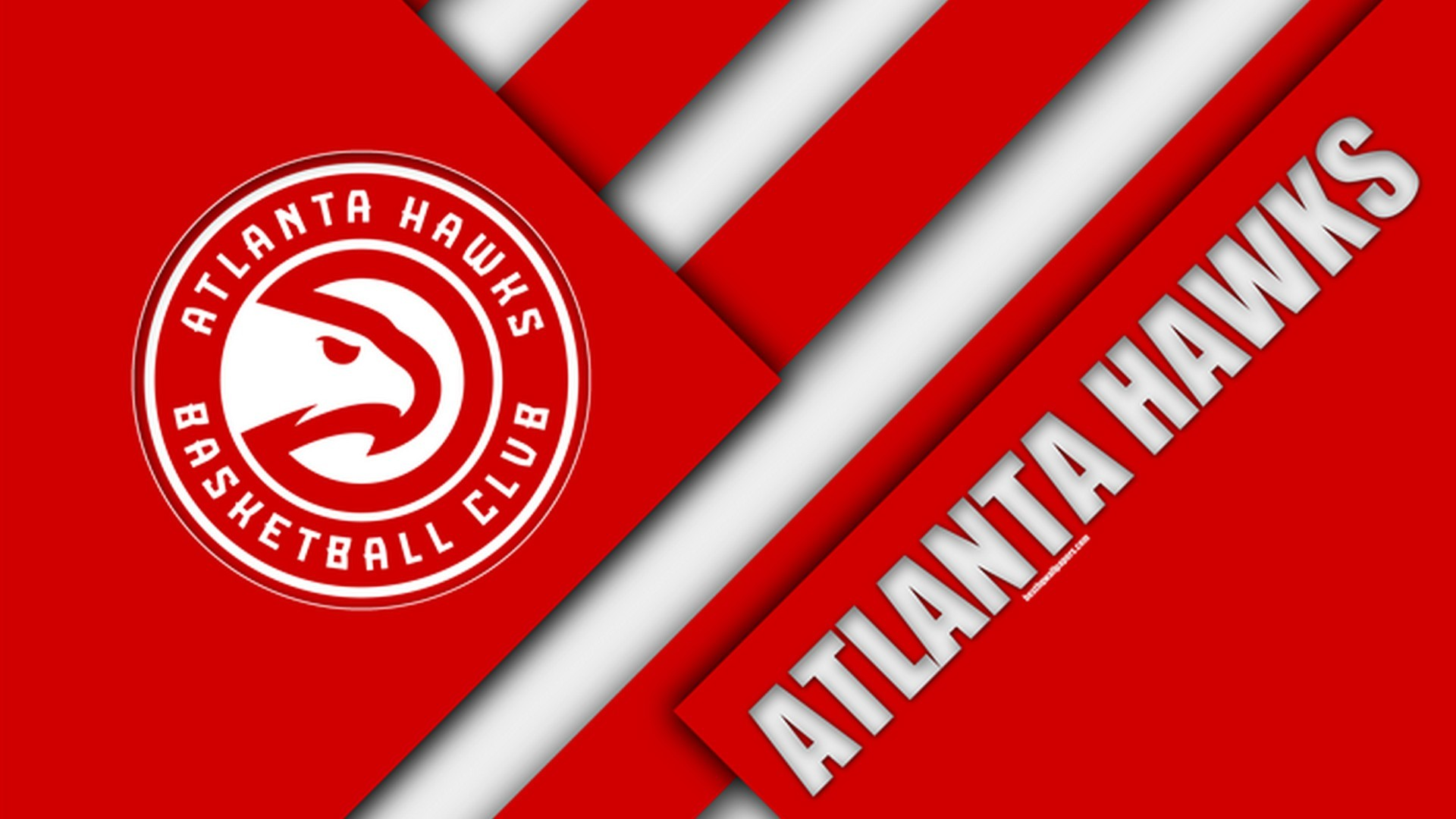 1920x1080 Wallpapers Atlanta Hawks with image dimensions  pixel. You can  make this wallpaper for your