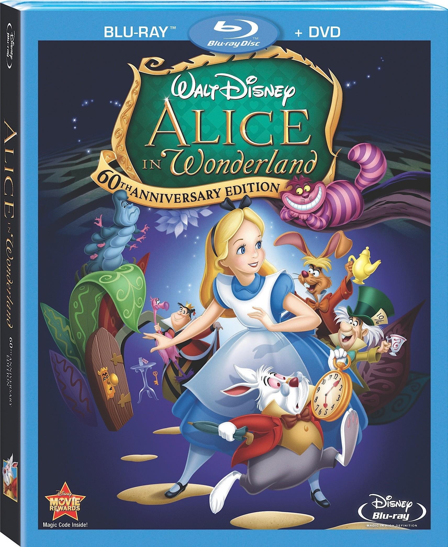 Alice In Wonderland Cartoon Wallpaper 61 Images