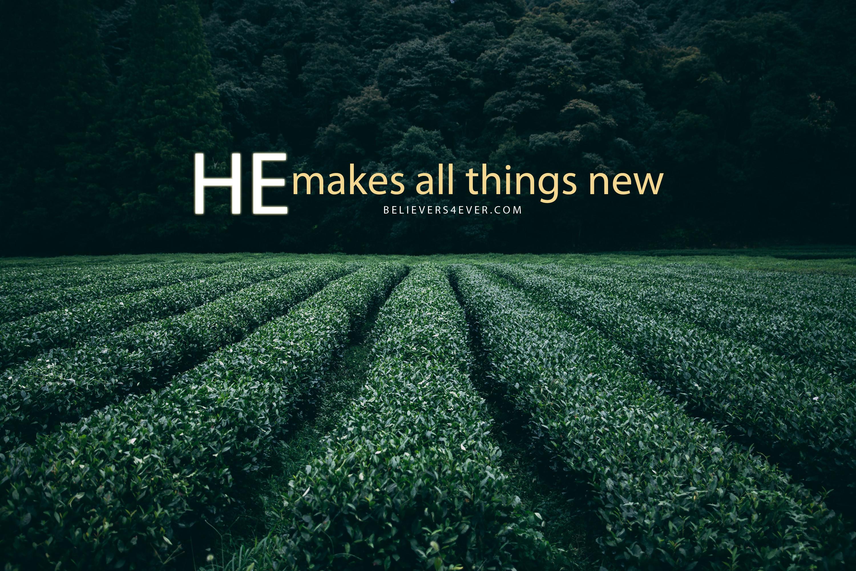 Bible verse desktop wallpaper 45 images - Full hd bible wallpapers ...