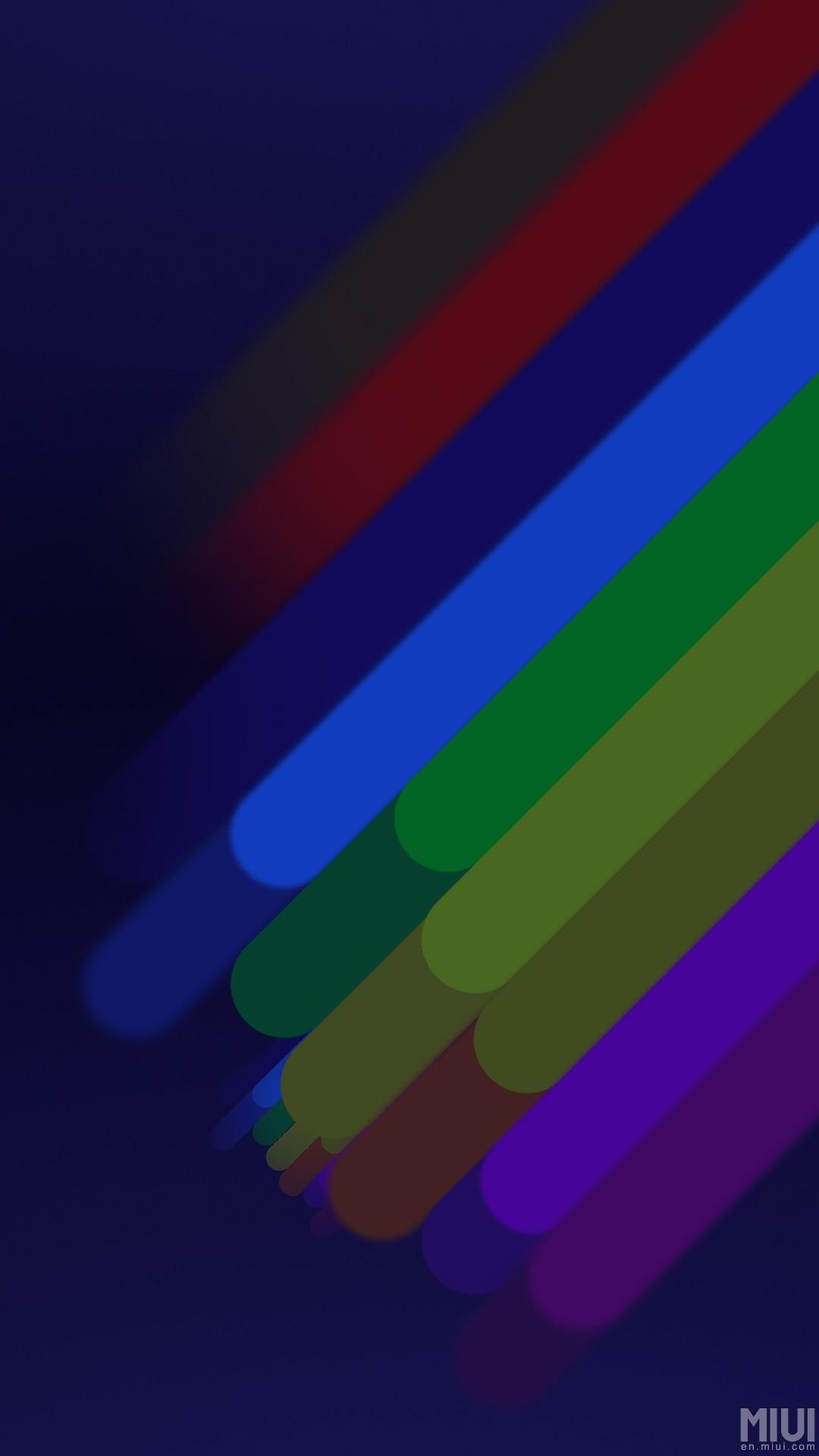 Windows 10 Lock Screen Wallpaper 87 Images