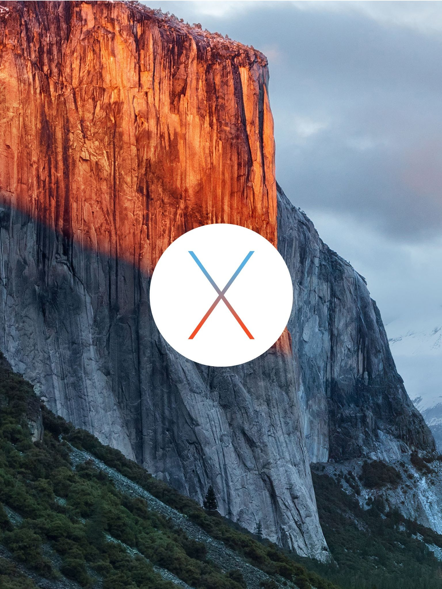 1536x2048 Iphone wallpaper os x yosemite - Download Desktop 2880 X 1800 Ipad Iphone.  Download