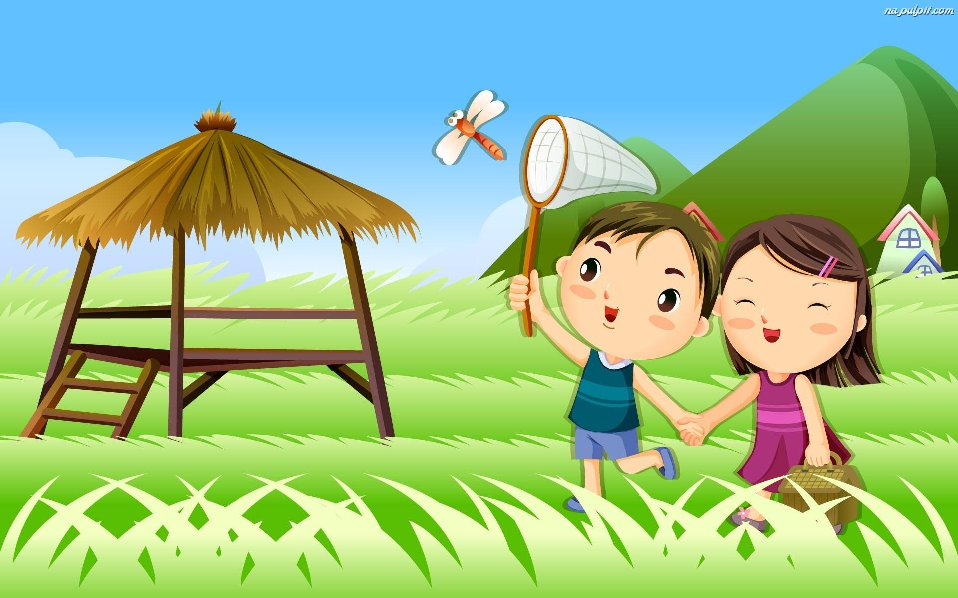 Kids wallpaper and screensavers 43 images - Cute screensavers for kids ...