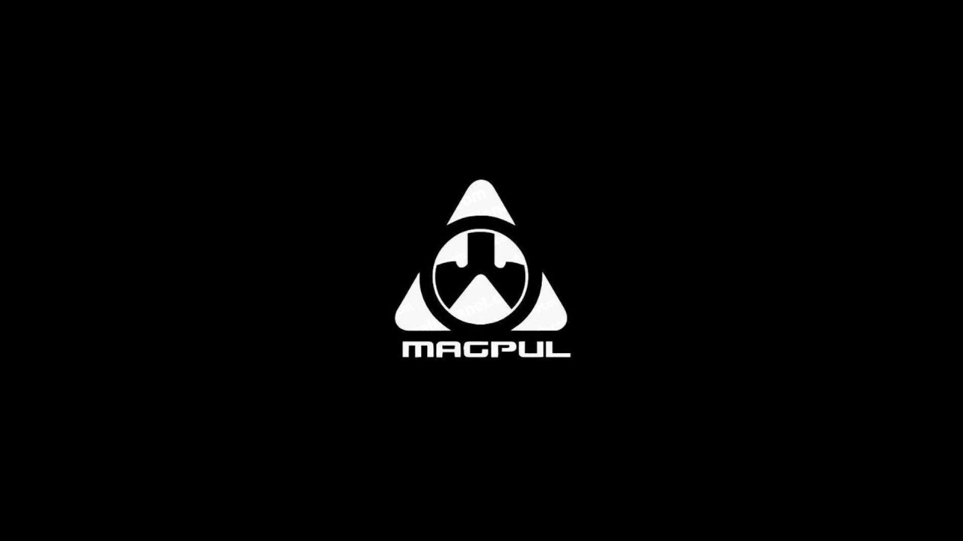 1920x1080 Magpul Iphone Wallpaper Source ·  Wallpapers For Magpul Wallpaper