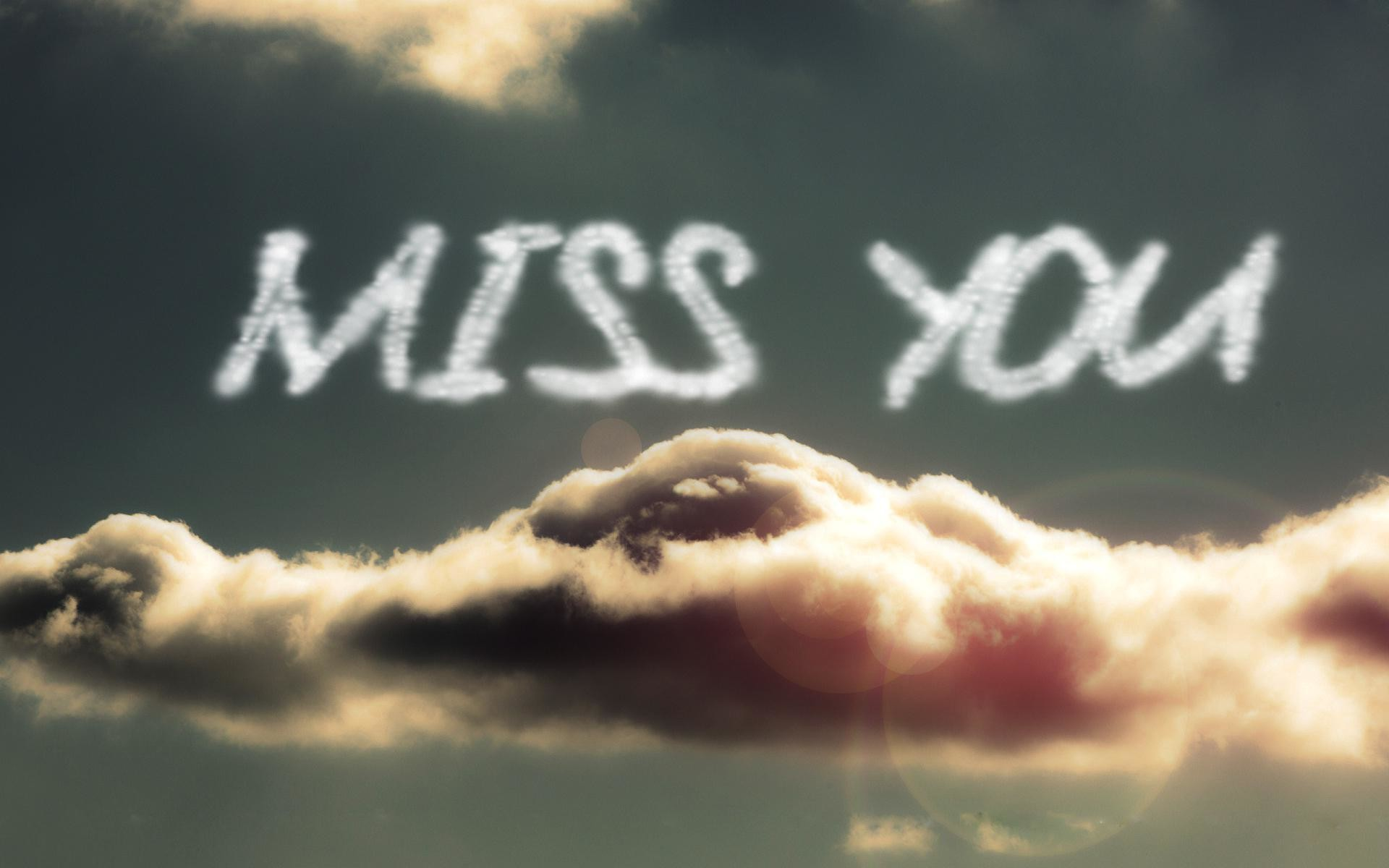 1080x1950 I Miss U Wallpapers With Cartoon Images I Miss You Images,  Pictures For Mobile Phones