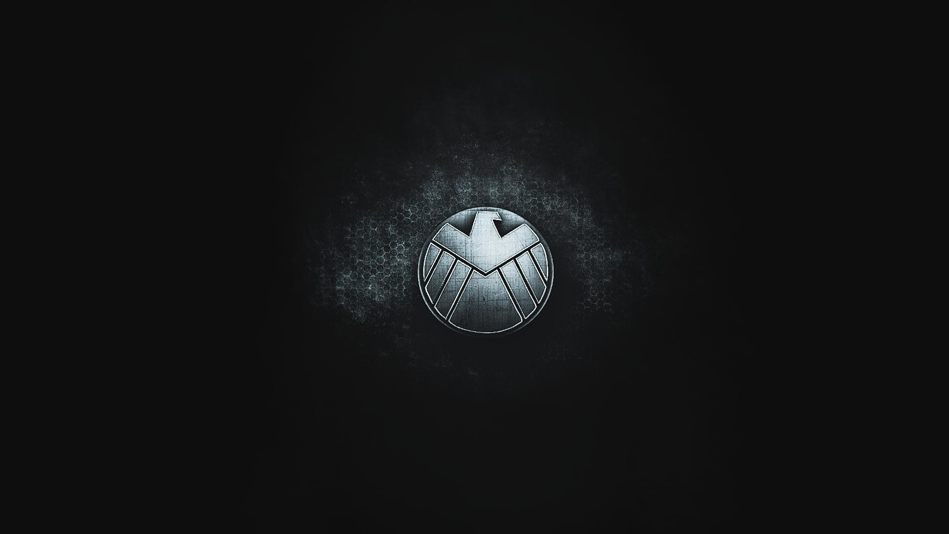 agents of shield wallpaper 80 images