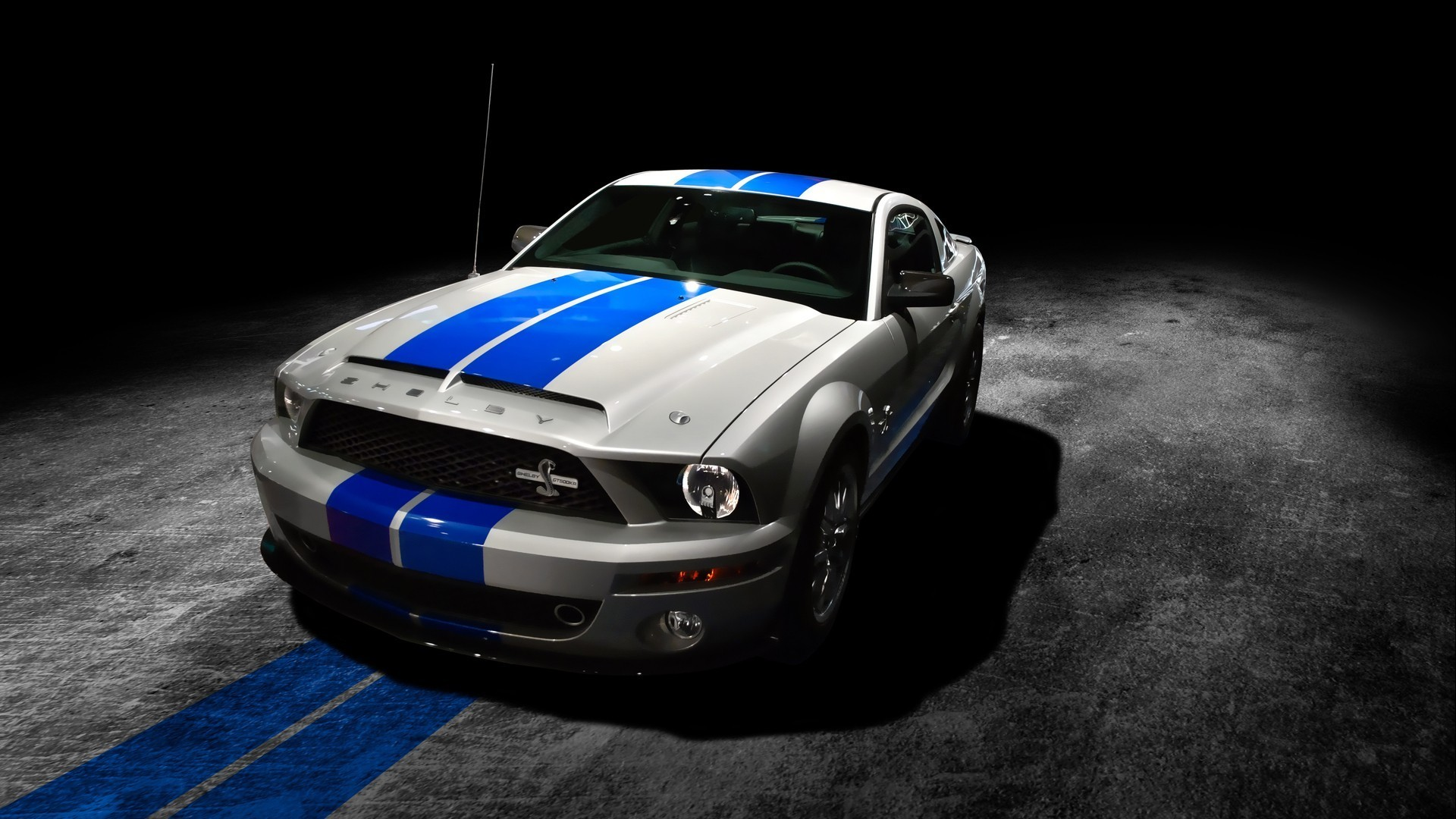 1920x1080  Cool Muscle Car Wallpapers Iphone