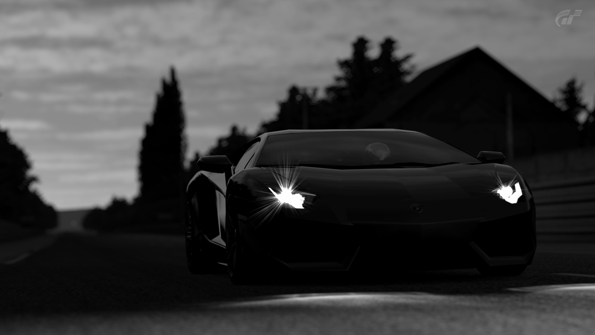 Black Wallpaper Background : Lamborghini Desktop Backgrounds (67+ images)