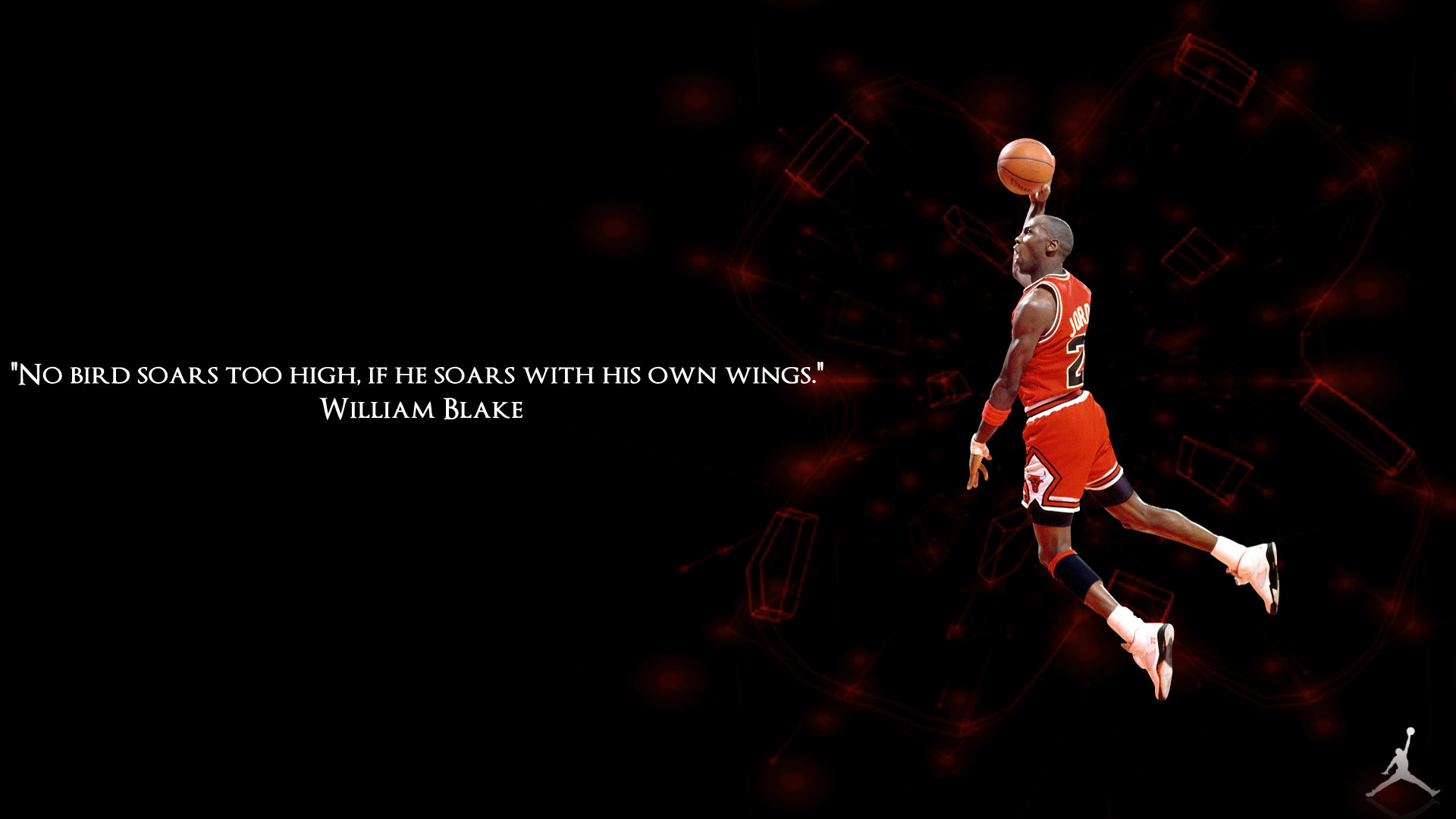 1920x1080 Michael Jordan Quote Wallpapers - Wallpaper Cave
