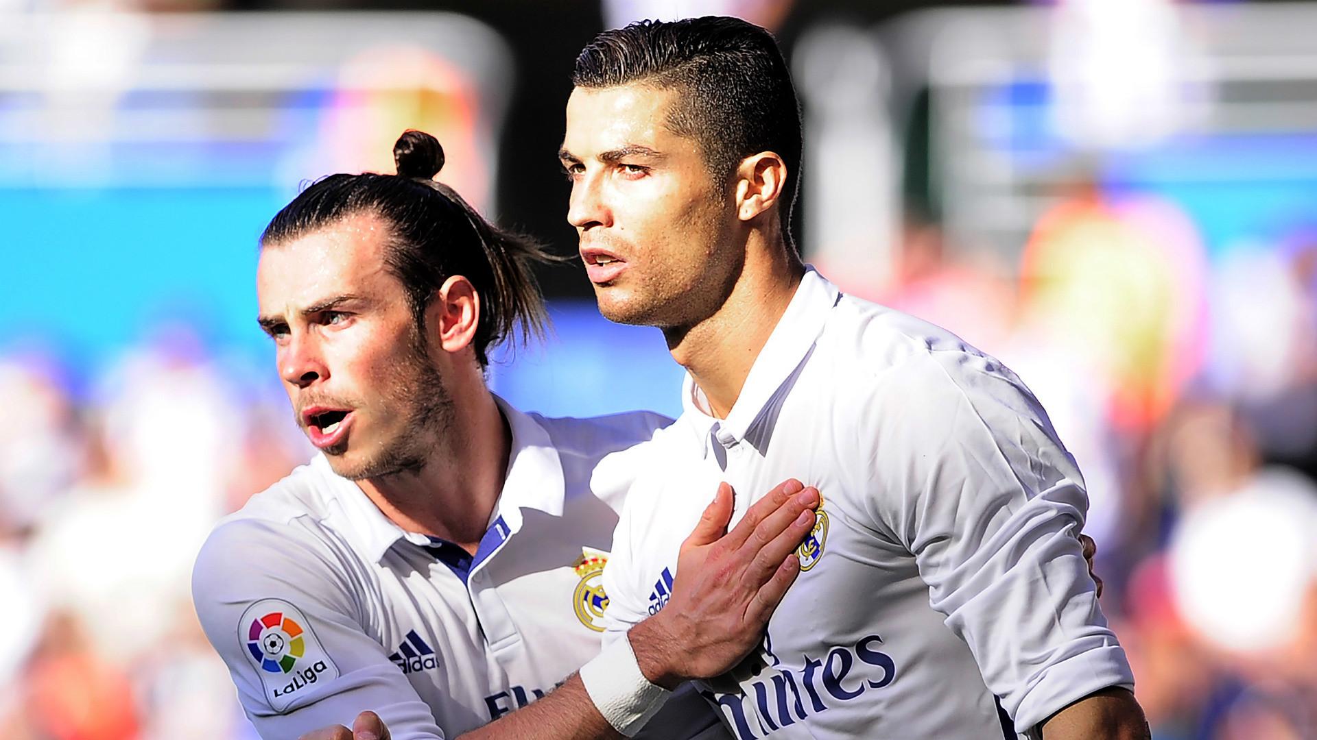 Gareth Bale Wallpaper 2018 HD (79+ images)