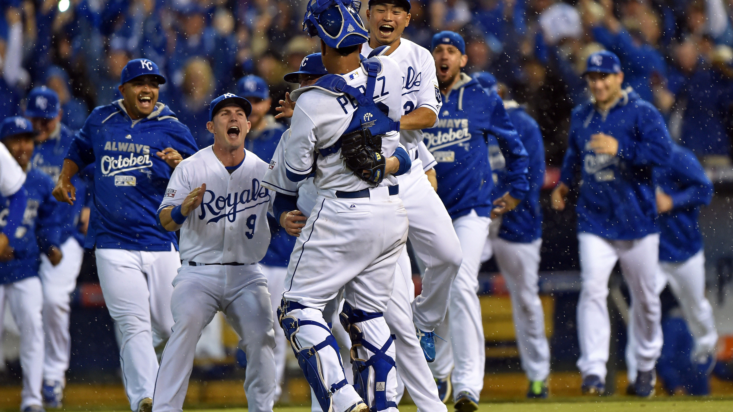 2560x1440 hd kansas city royals images background photos smart phone background  photos free images widescreen high quality artworks dual monitors colourful  2560×1440 ...