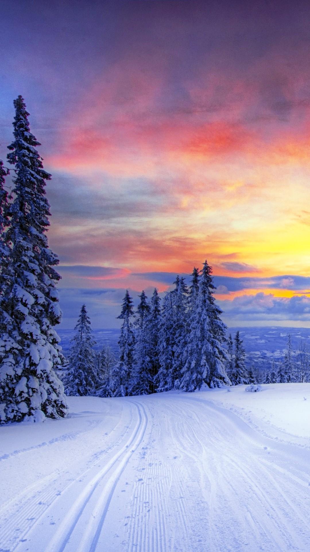 Cute Winter Desktop Wallpaper (68+ images)