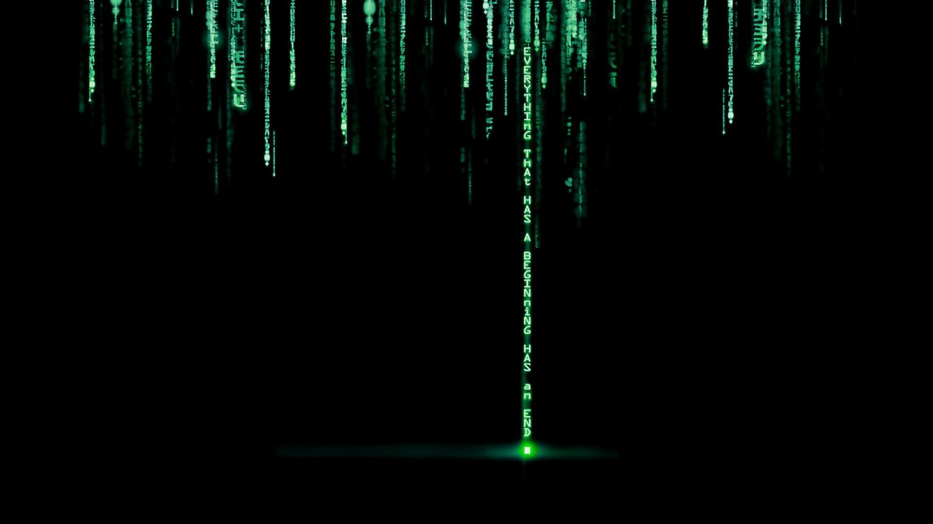 Animated cia wallpaper 73 images 1920x1080 wallpaper download animated matrix image pic wpc0012543 voltagebd Images