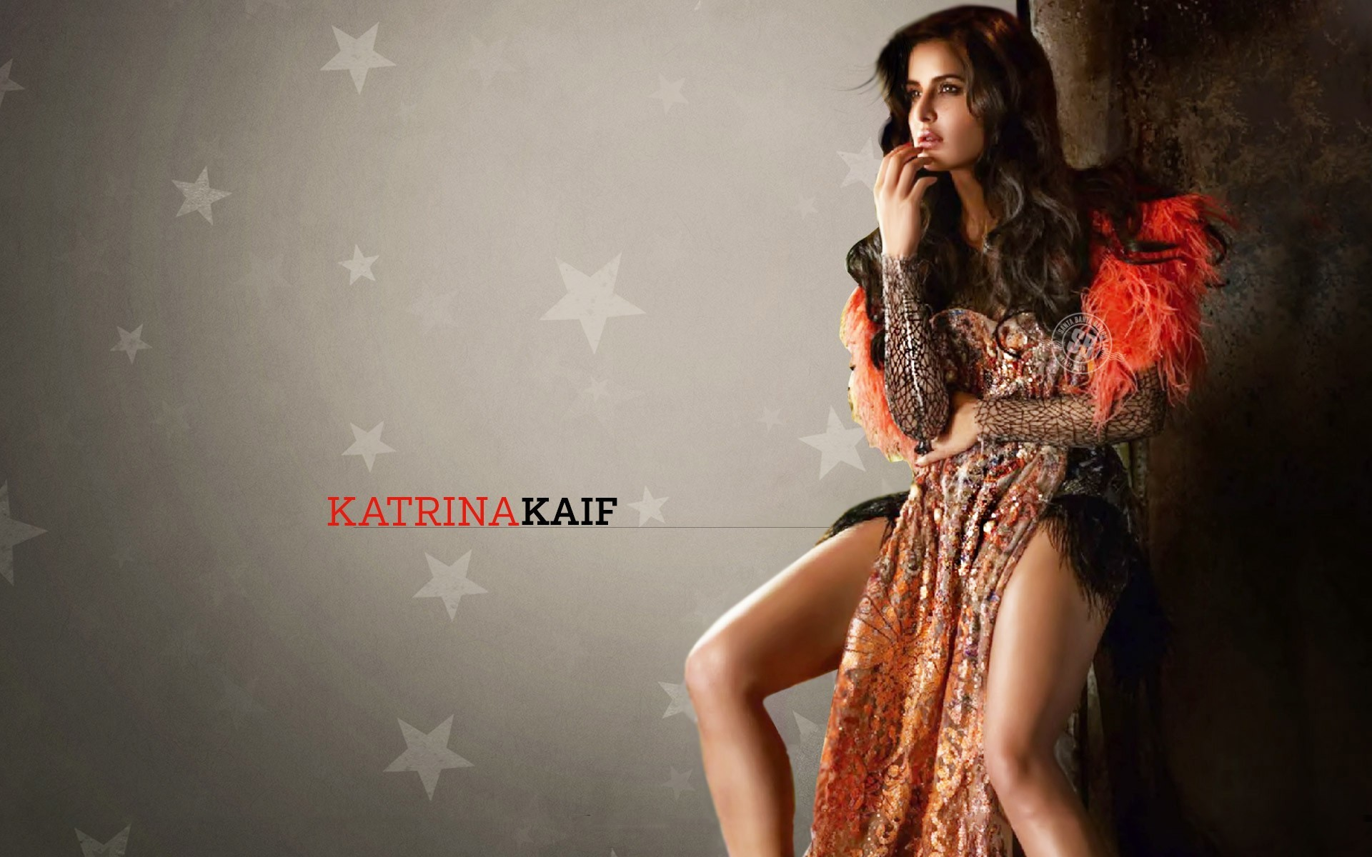 katrina kaif hd wallpapers 1080p 2018 61 images