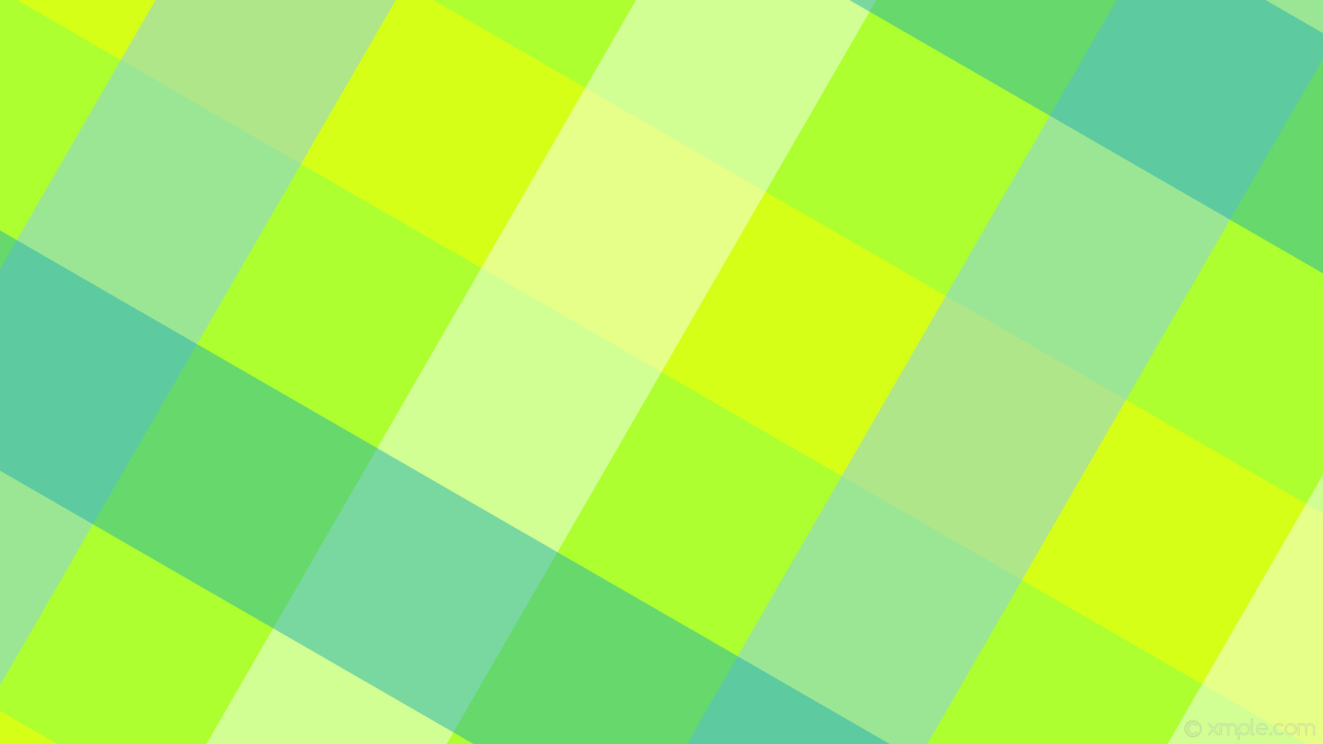 1920x1080 wallpaper yellow penta white blue green striped gingham green yellow mint  cream light sky blue light