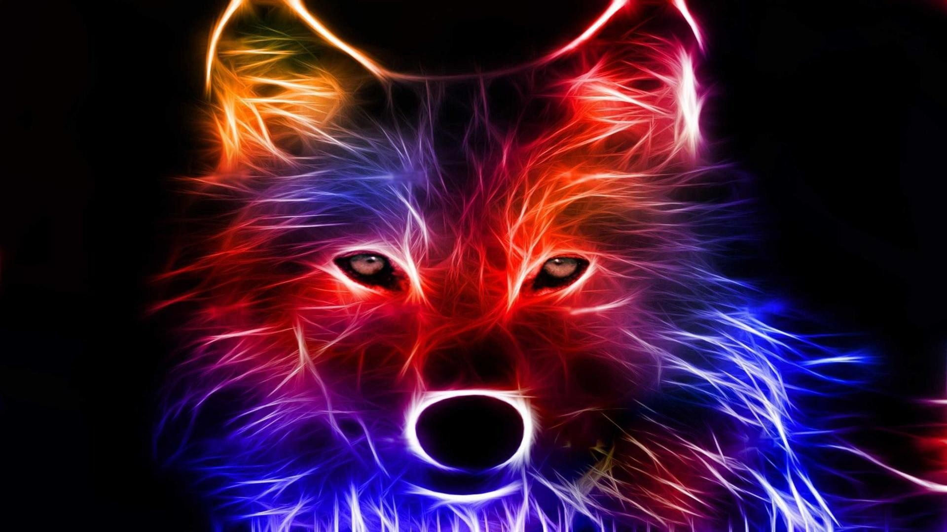 1920x1080 Sharp wolf (1920 x 1080) Need #iPhone #6S #Plus #Wallpaper/ #Background for  #IPhone6SPlus? Follow iPhone 6S Plus 3Wallpapers/ #Backgrounds Must to …