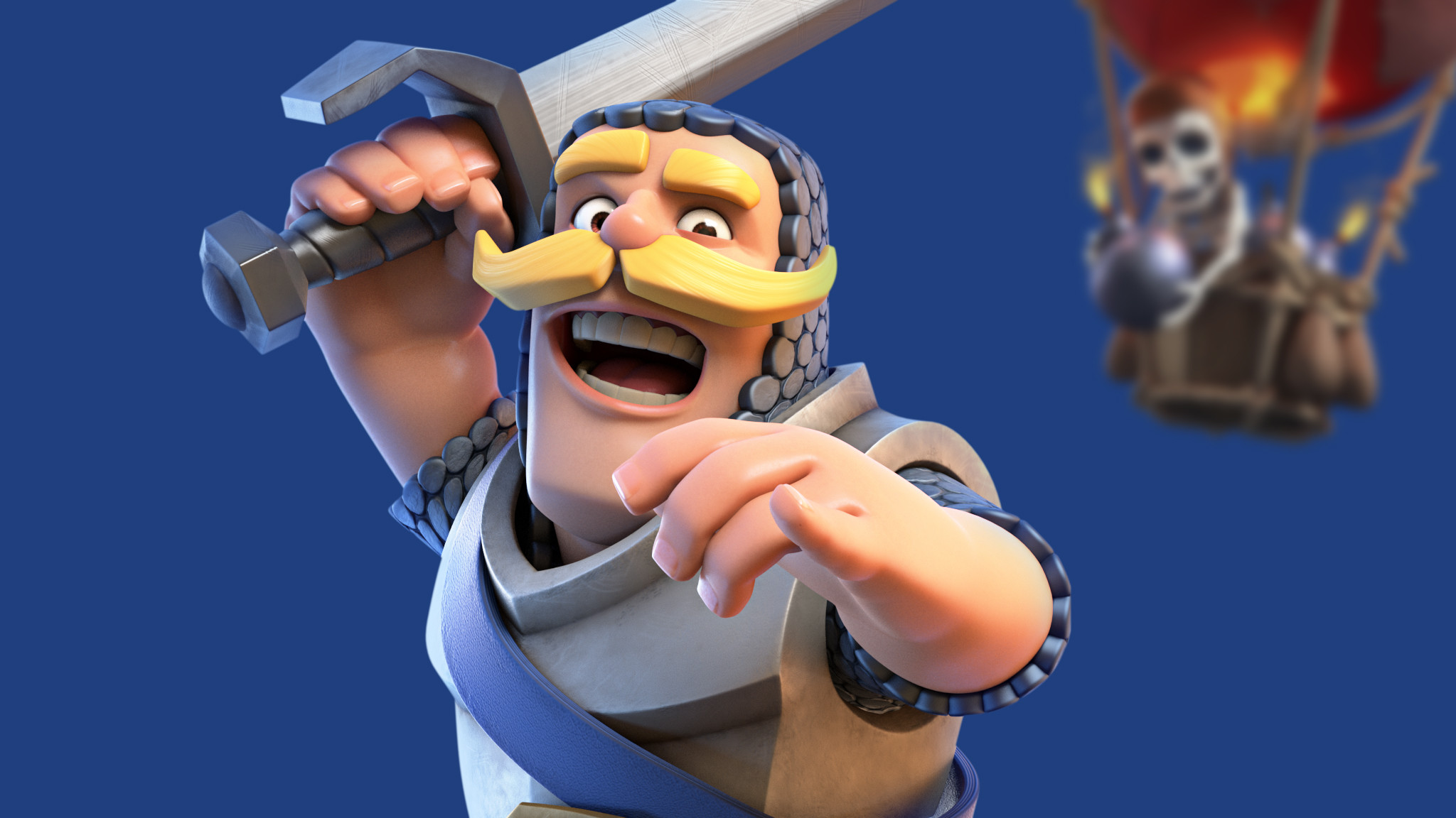 2048x1152 Clash Royale, Wallpapers, Art, Wall Papers, Kunst, Performing Arts, Art  Supplies, Tapestries, Backdrops