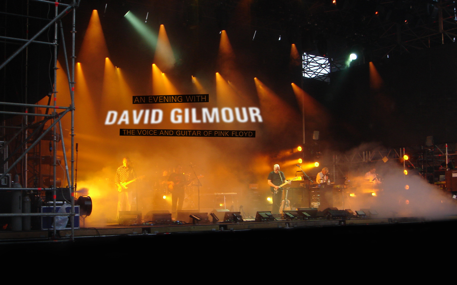1920x1200 Pink Floyd images David Gilmour of Pink Floyd HD wallpaper and background  photos