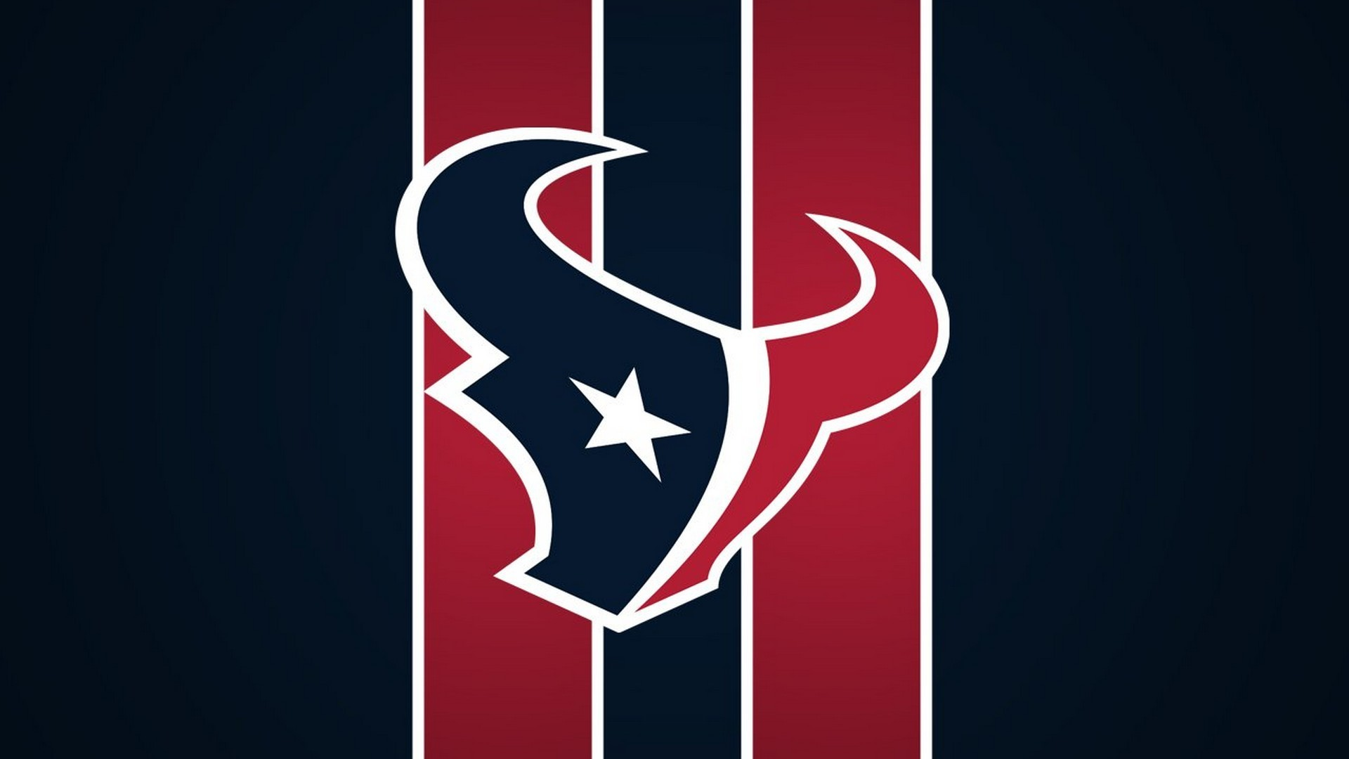 1920x1080 Backgrounds Houston Texans NFL HD with resolution  pixel. You can  make this wallpaper for