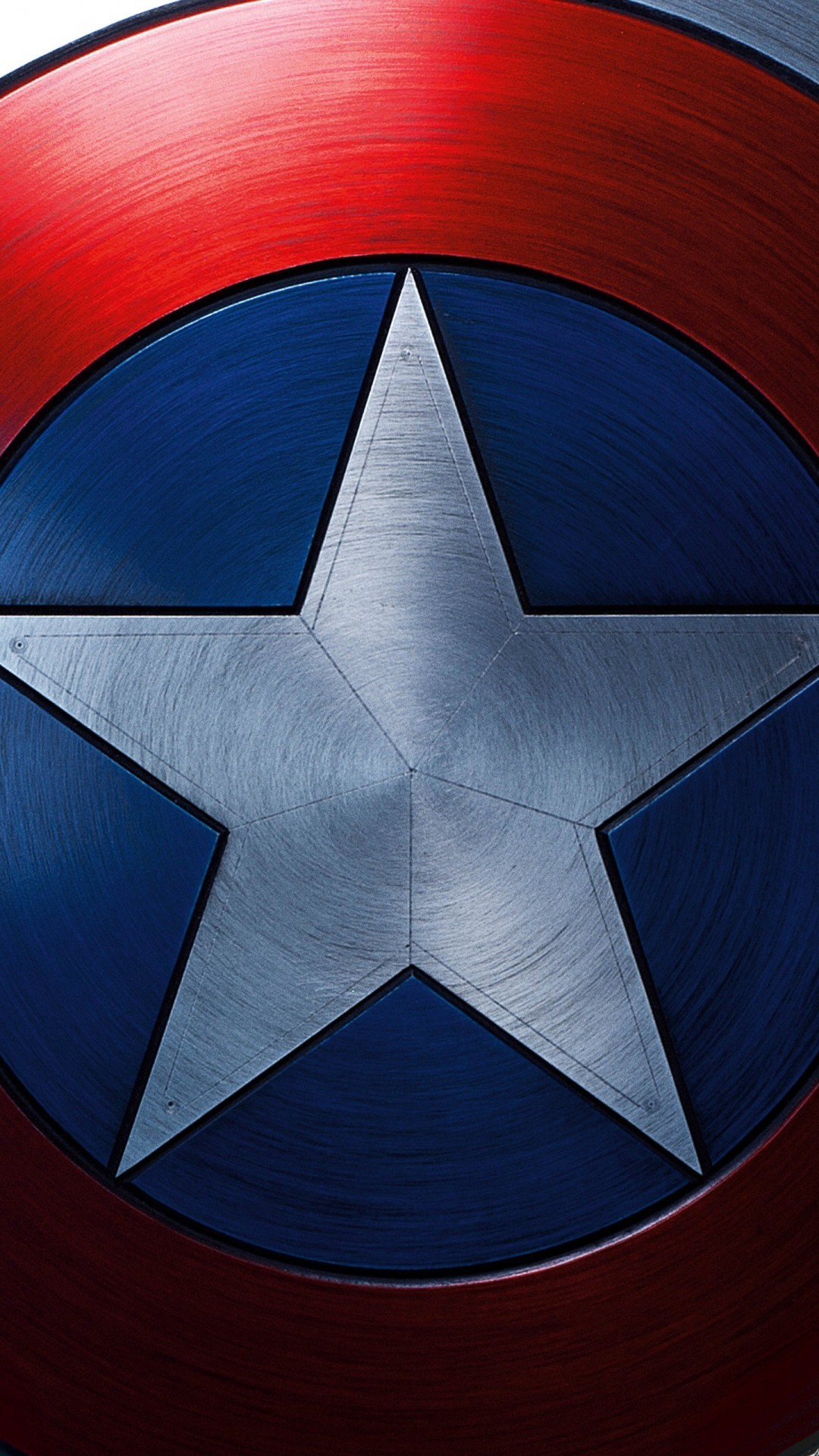 Captain America Shield Iphone Wallpaper 75 Images