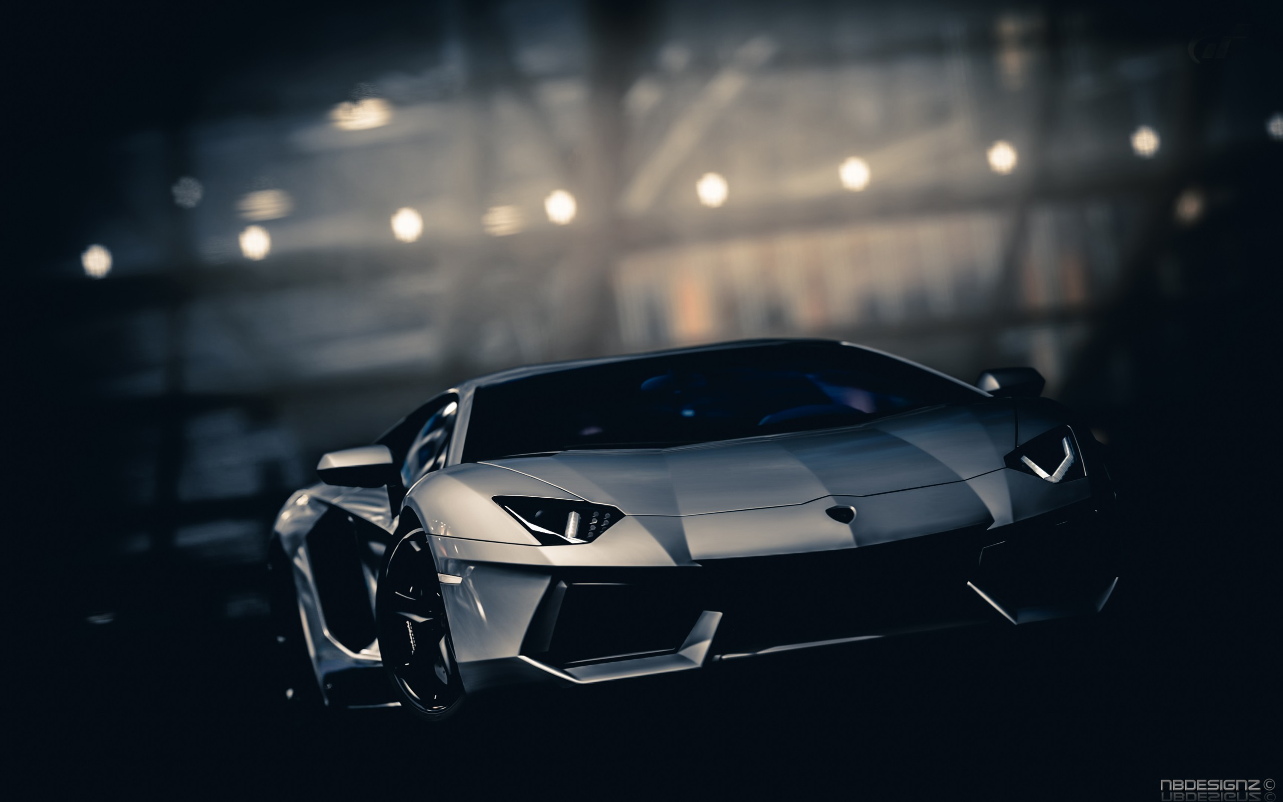2560x1600 Cars-Wallpaper-Full-HD-1920x1080-Free-Download-Wallpaperxyz.