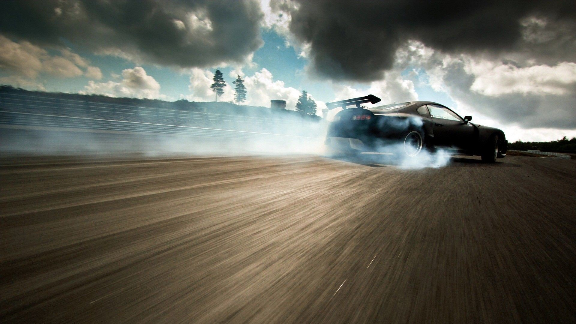 1920x1080 Drifting Wallpapers Photo