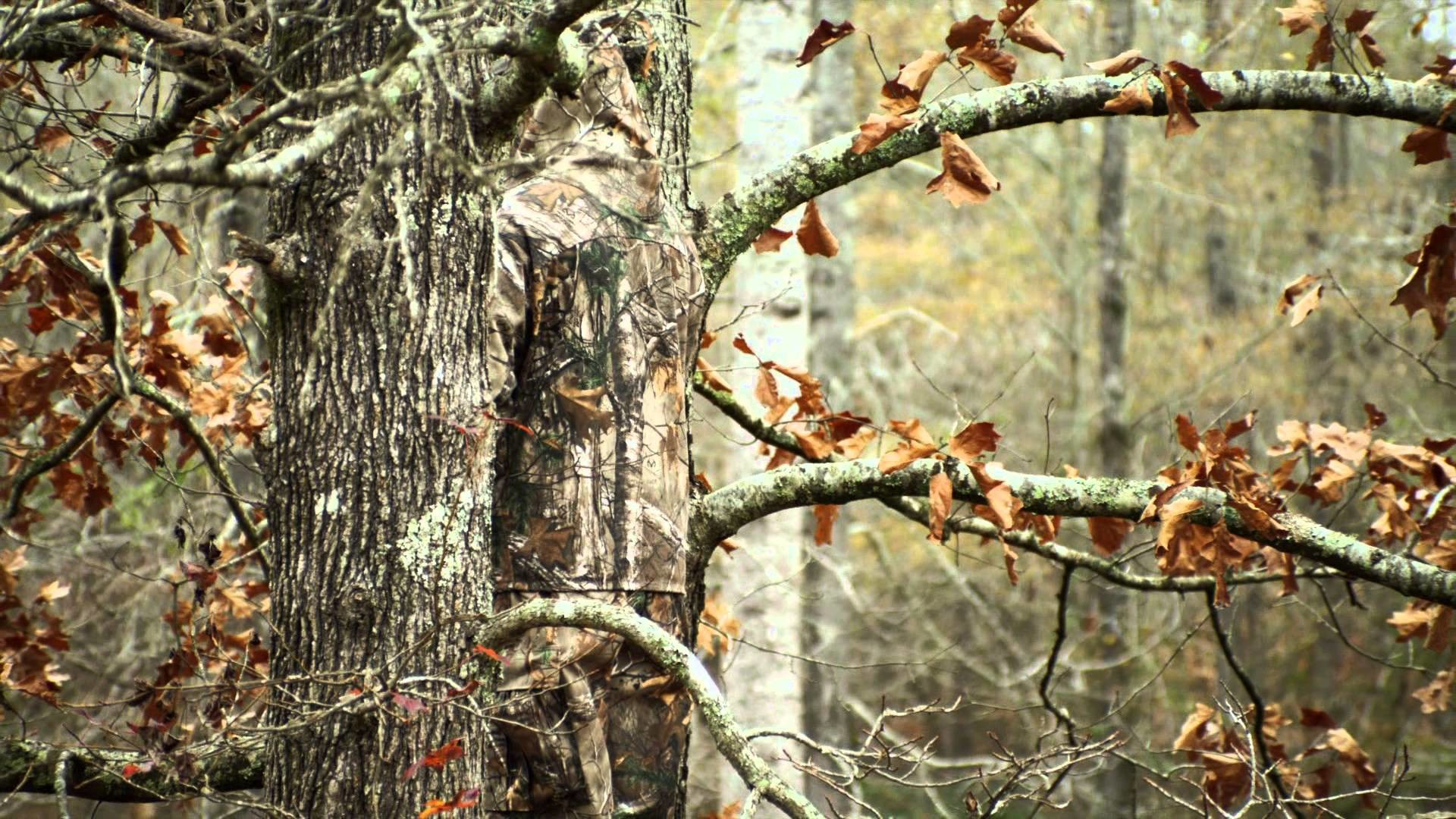 1920x1080 Camo wallpaper Realtree