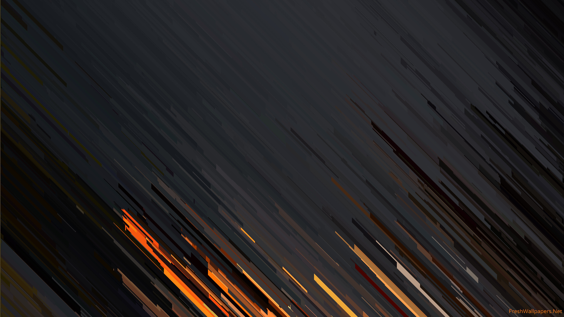 Hd abstract wallpapers 75 images for Modern background hd