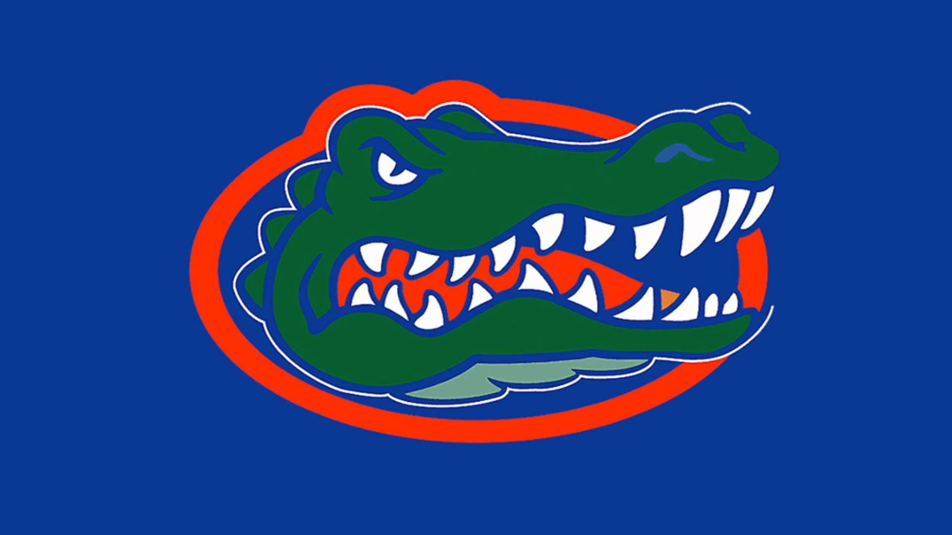 1920x1080 Florida Gators Backgrounds Free Download.