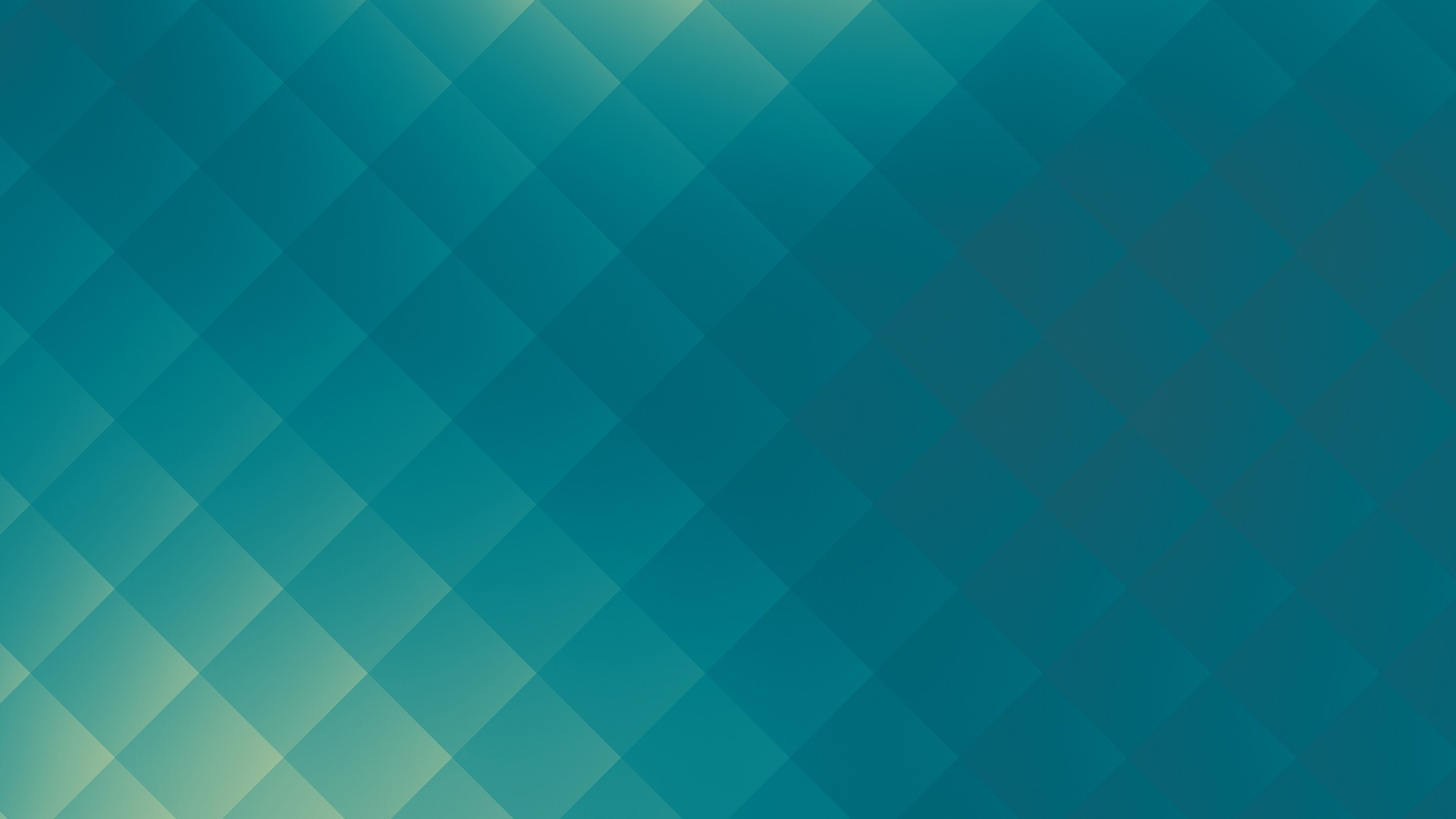 1920x1080 Preview wallpaper gradient, texture, cubes, light