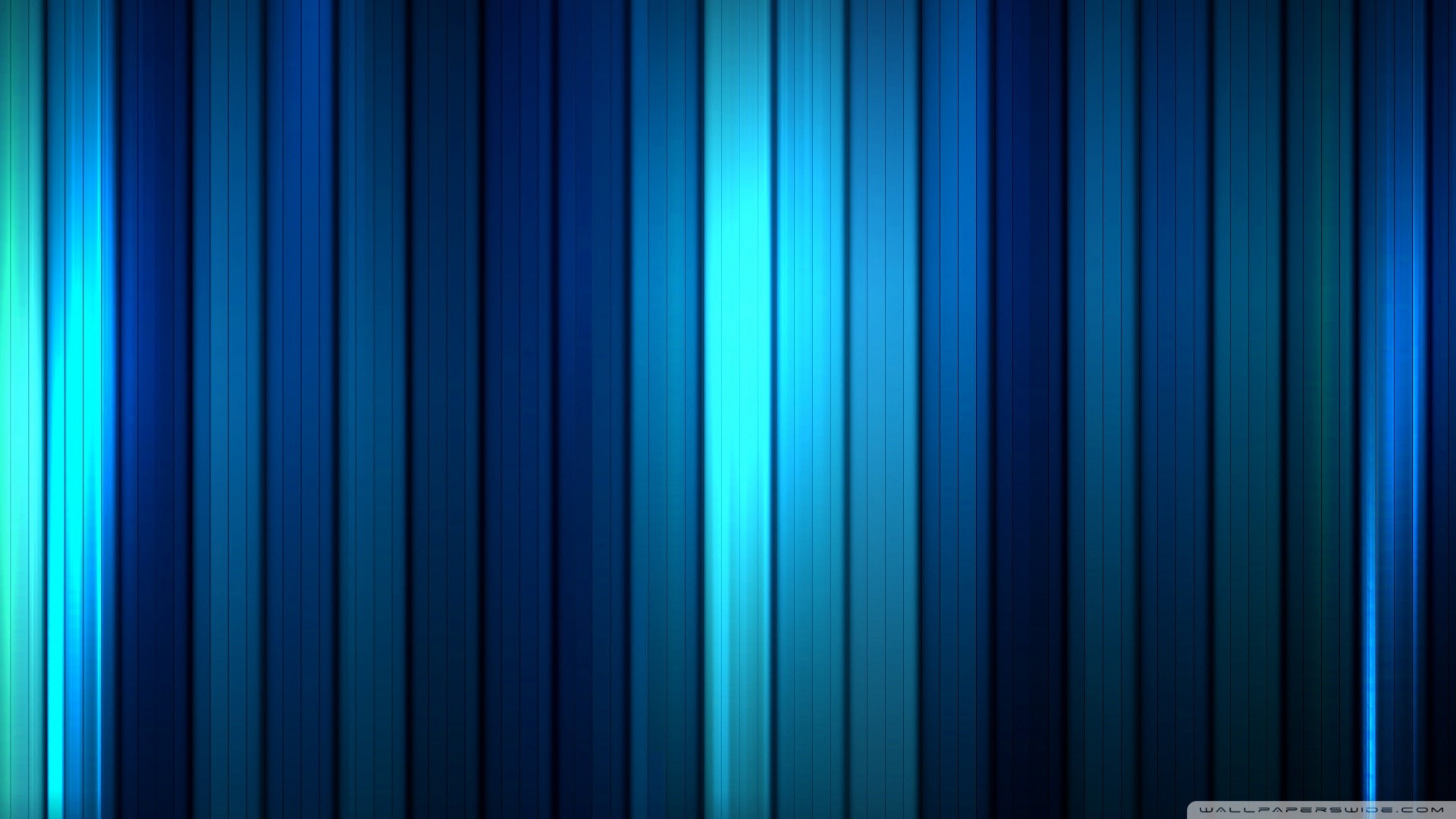 1920x1080 Motion Stripes Blue Wallpaper  Motion, Stripes, Blue