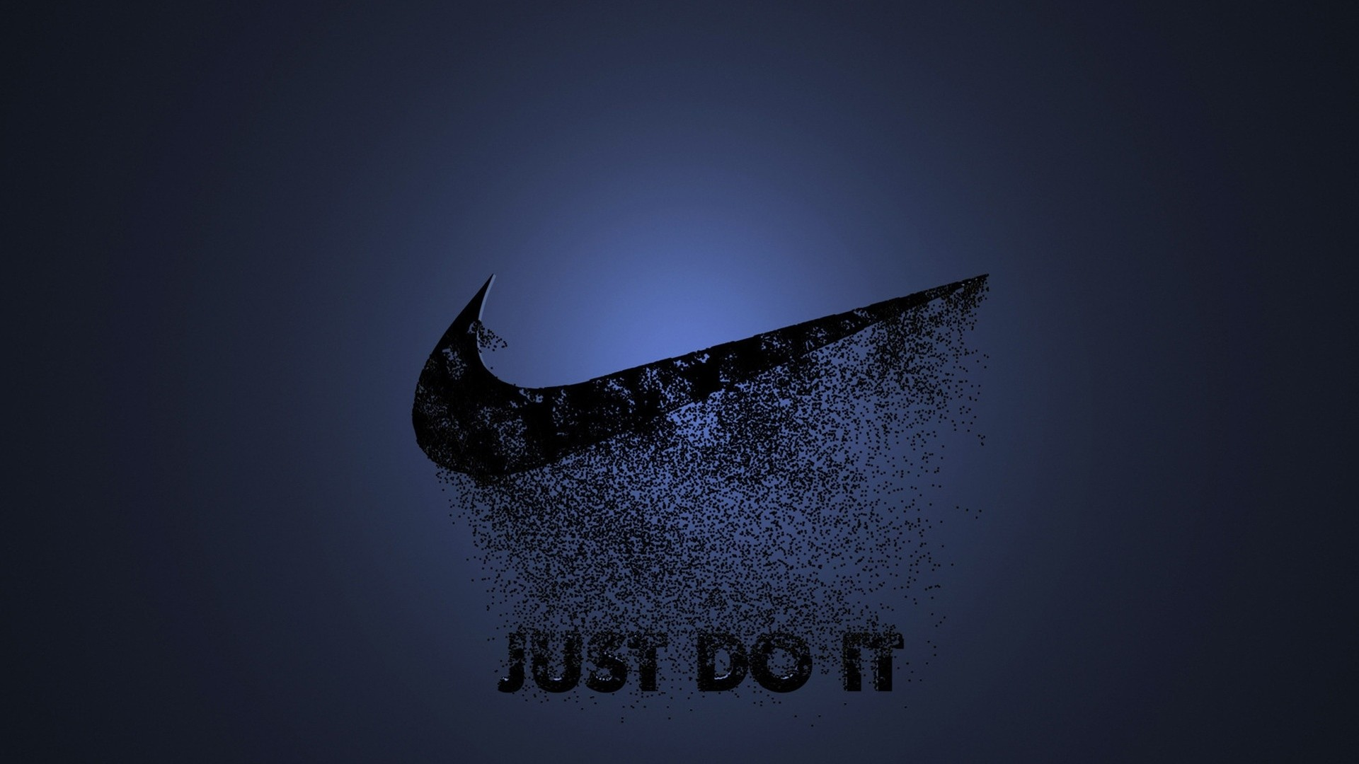 Sport Wallpaper Nike: Nike Wallpaper HD 1080p (75+ Images