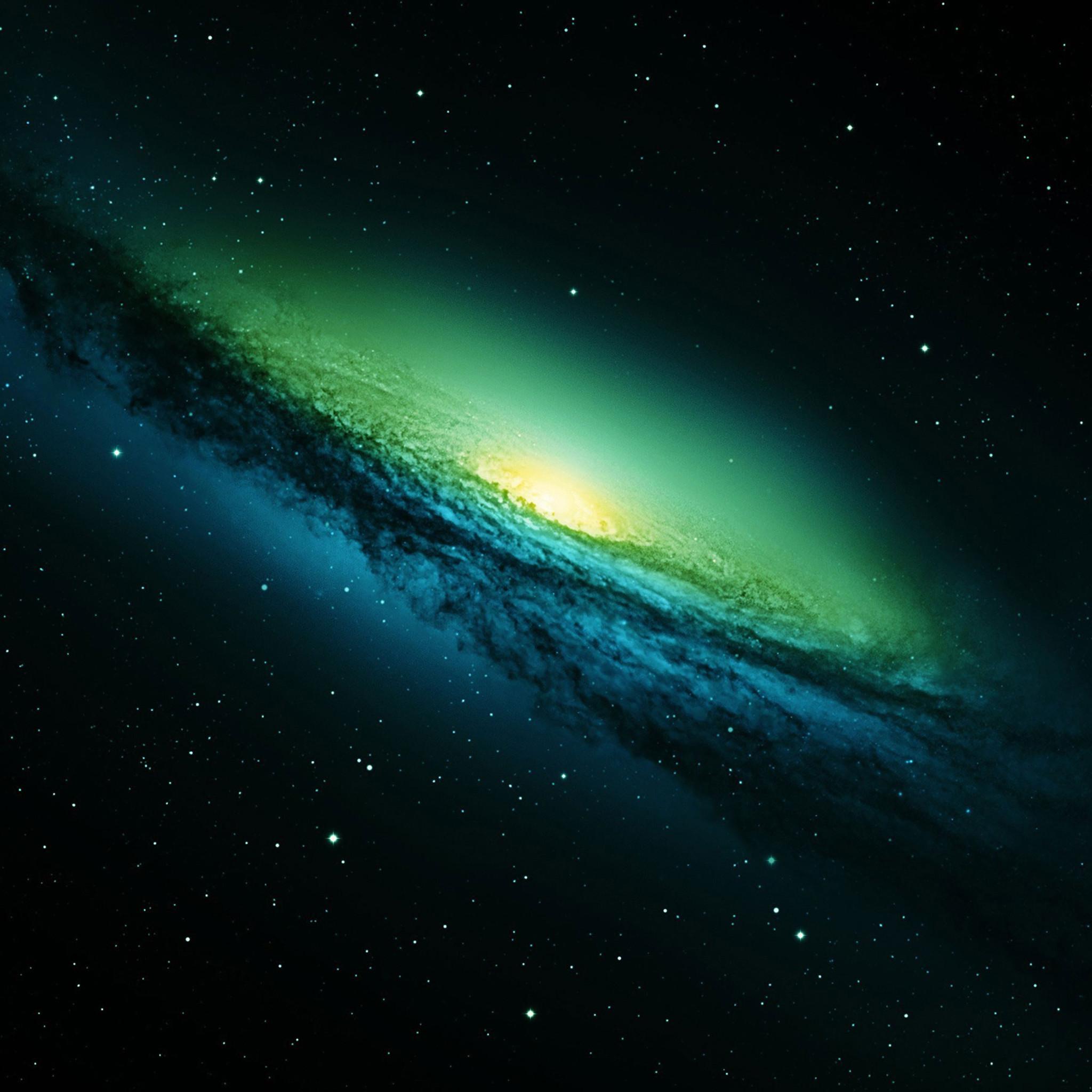 Galaxy Wallpapers: Galaxy Phone Wallpaper (73+ Images