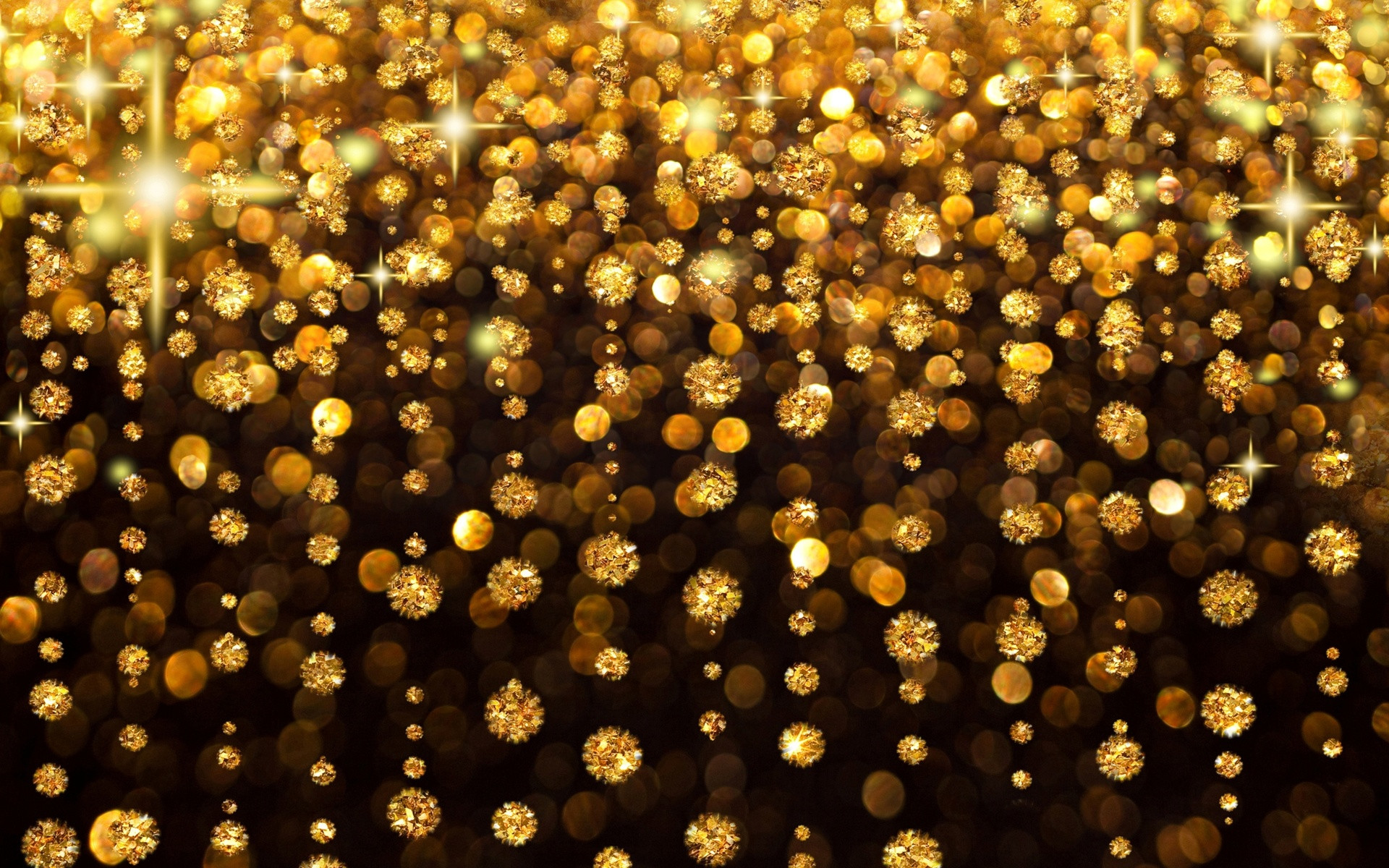 1920x1200 Gold HD Wallpapers | Backgrounds - Wallpaper Abyss