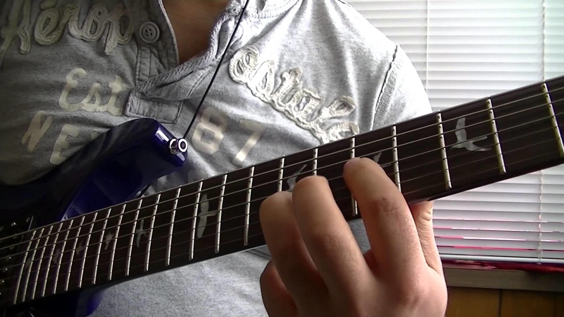 prs guitar wallpaper hd 1080p 52 images
