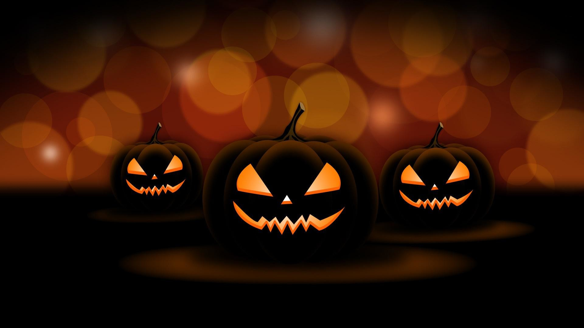 1920x1080 wallpaper.wiki-HD-Background-Happy-Halloween-Wallpaper-PIC-