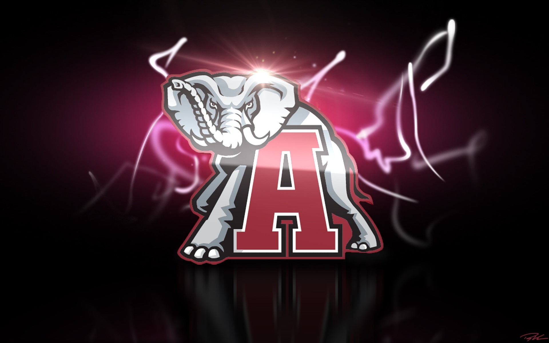 1920x1200 photos free alabama crimson tide wallpapers high definition amazing cool desktop  wallpapers for windows apple mac tablet download 1920×1200 Wallpaper HD