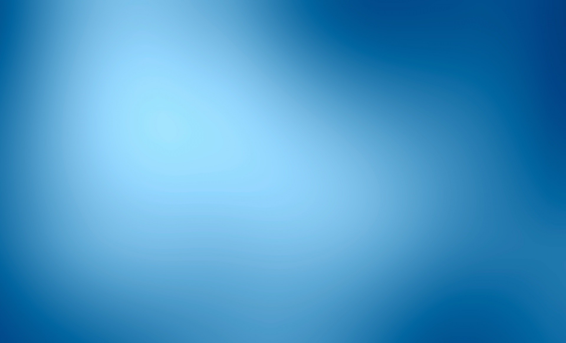 1920x1164 Simple, Blue, Background, Wallpaper, High Resolution Images, Iphone  Wallpaper, Samsung Wallpaper, Desktop Images For Mac, Windows Wallpaper,  Amazing, ...