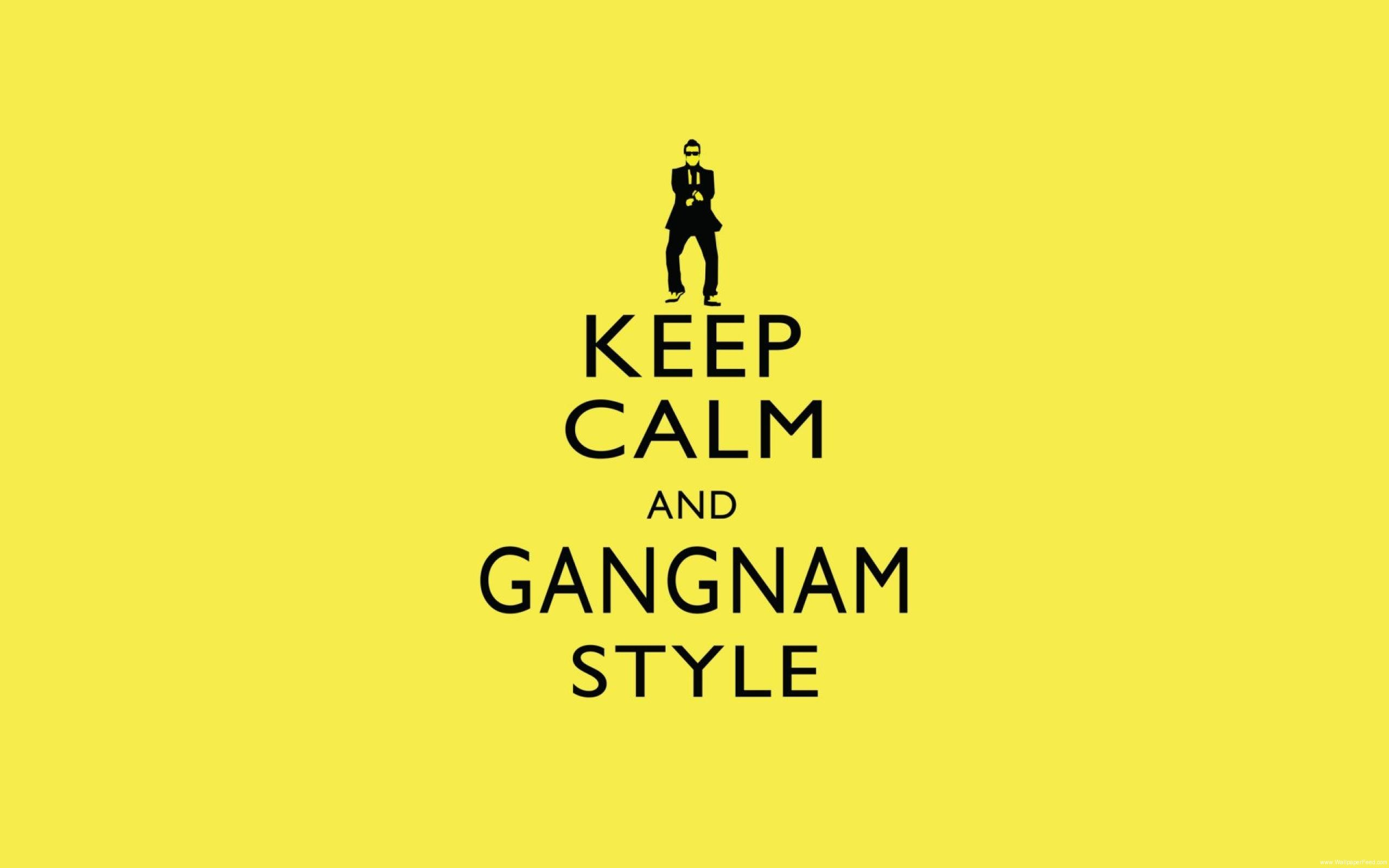 Image of: Whatsapp Keep Calm And Use The Force Getwallpaperscom Keep Calm Wallpapers For Girls 60 Images