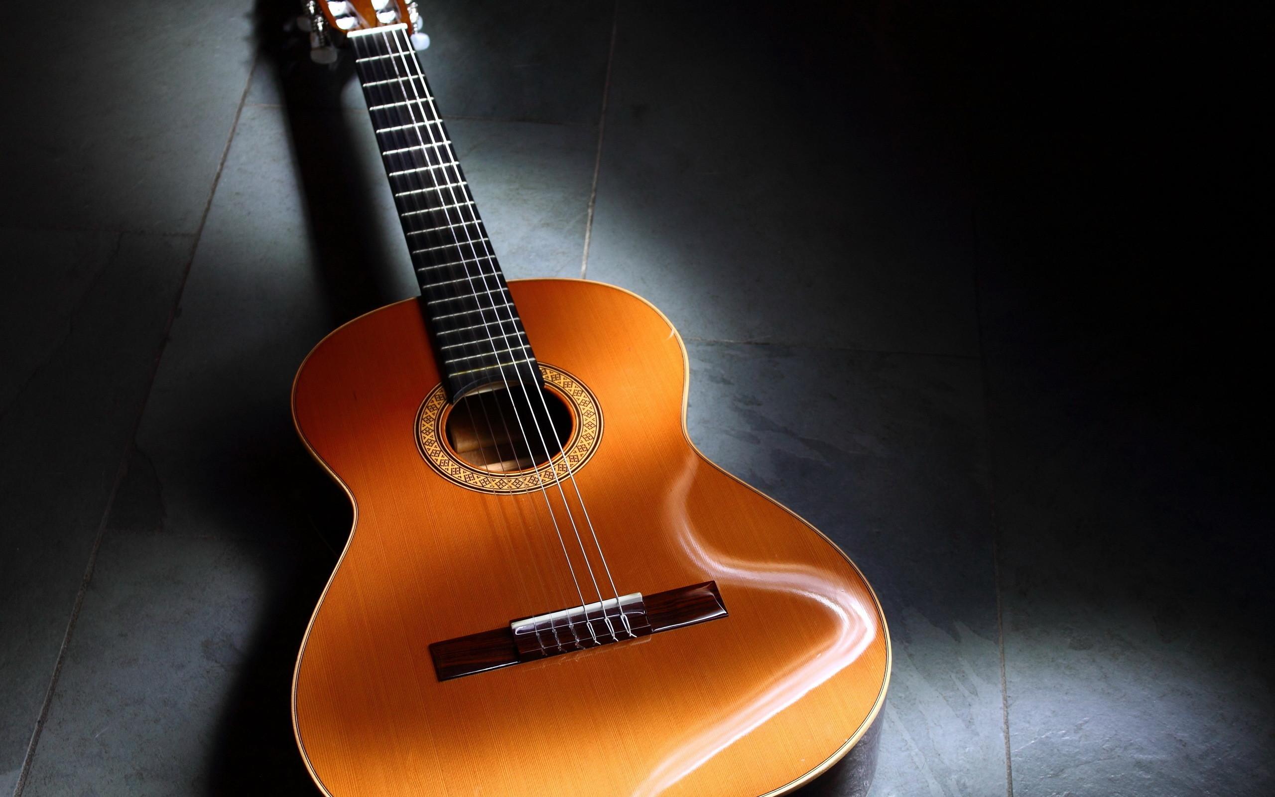 Taylor Guitar Wallpaper (59+ images)Taylor Swift Acoustic Guitar Wallpaper
