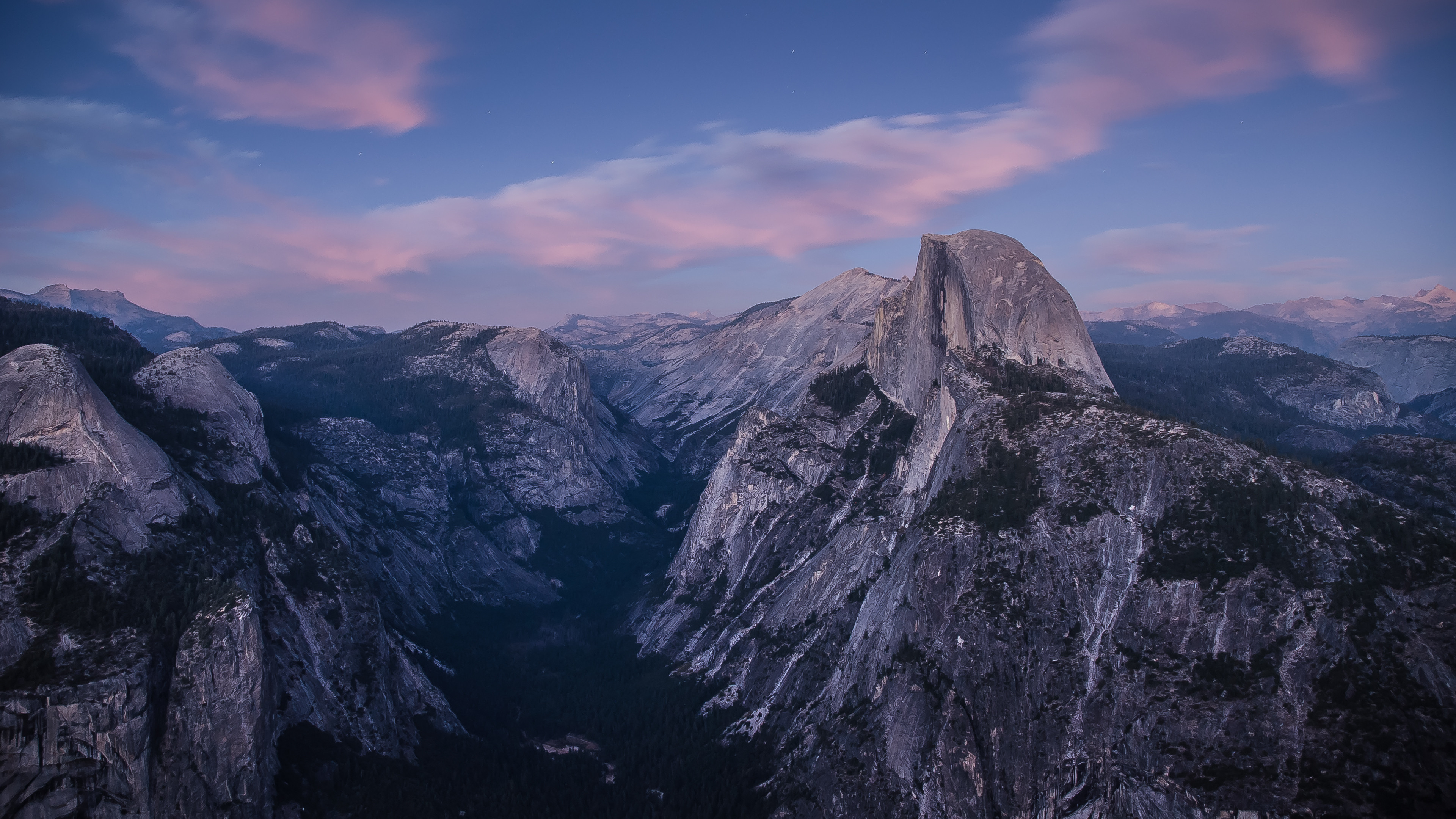 Mac Os Yosemite Wallpapers 57 Images