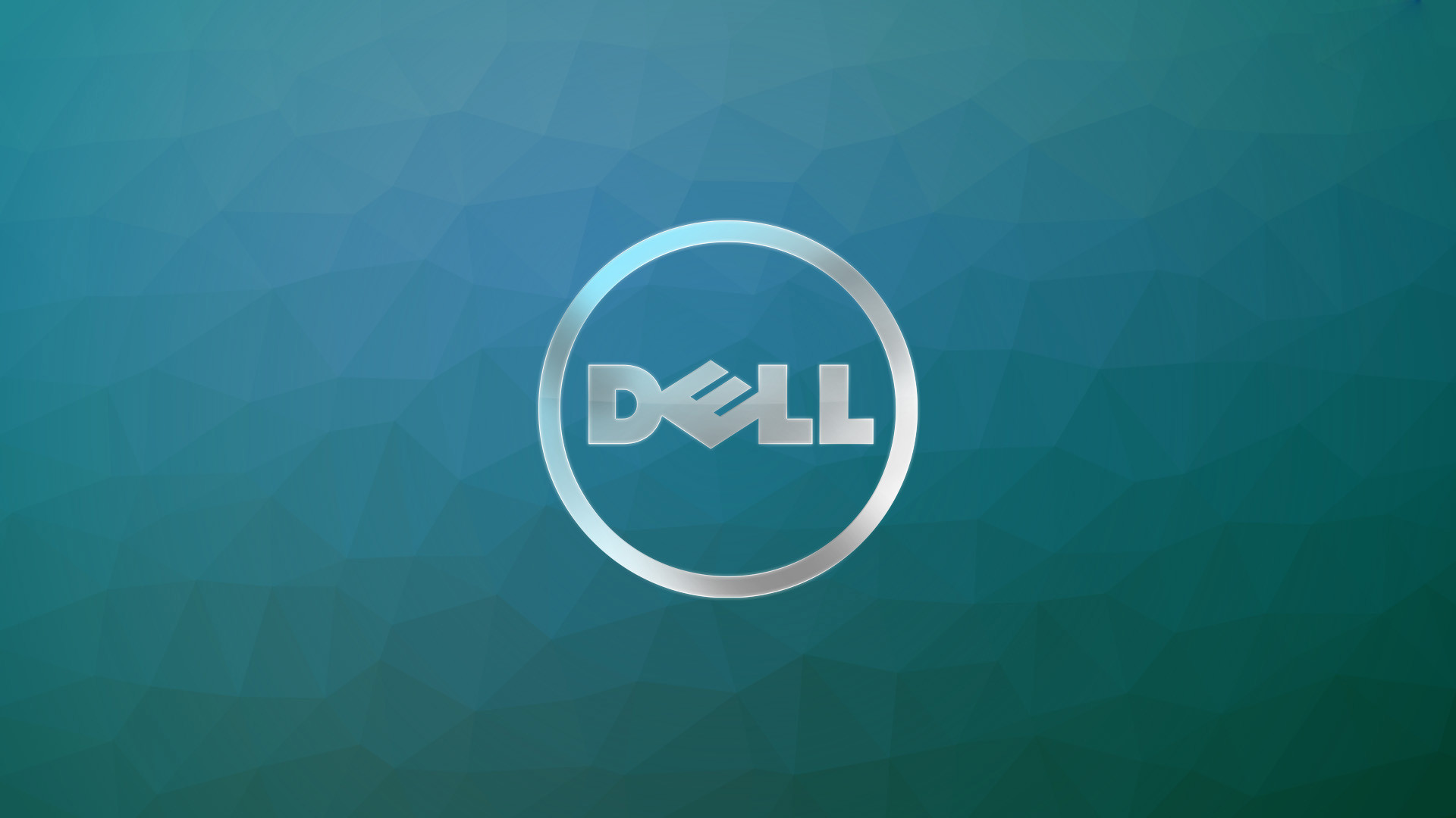 1920x1080 Dell logo hd wallpapers.