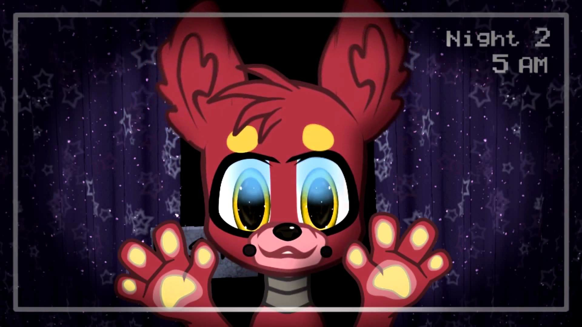 cute fnaf wallpapers 69 images