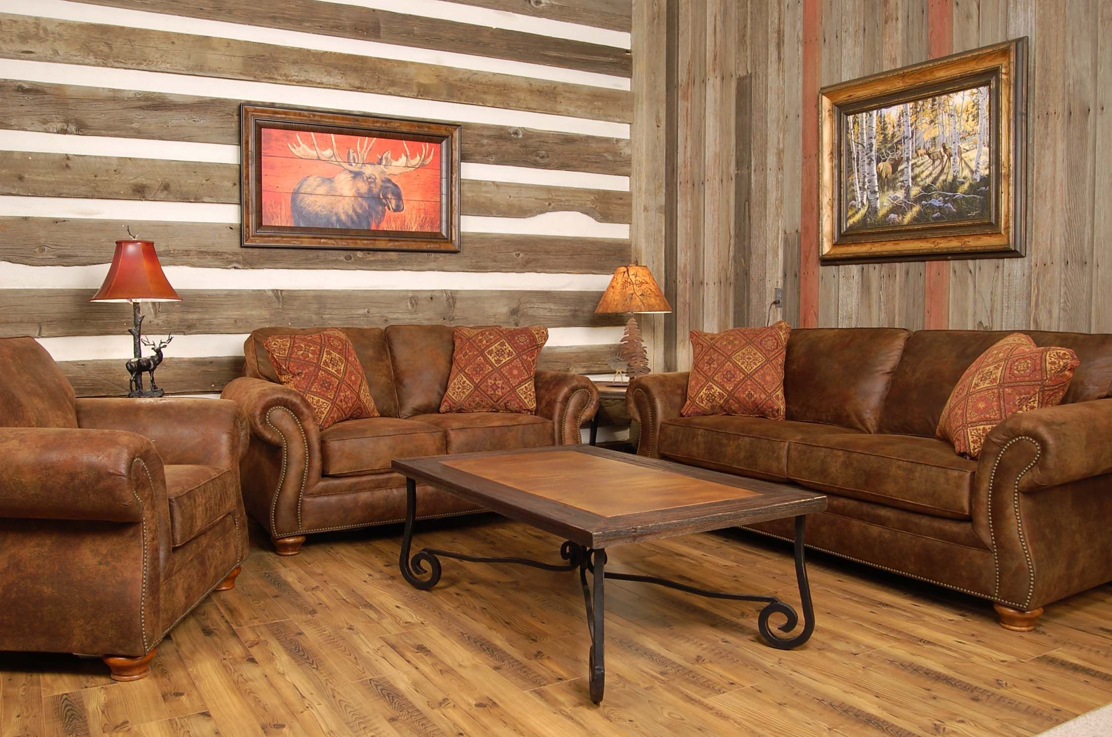 2256x1496 Cool Leather Sofa Set Wallpapers Odd. country home decor ideas. home decor  help. ...