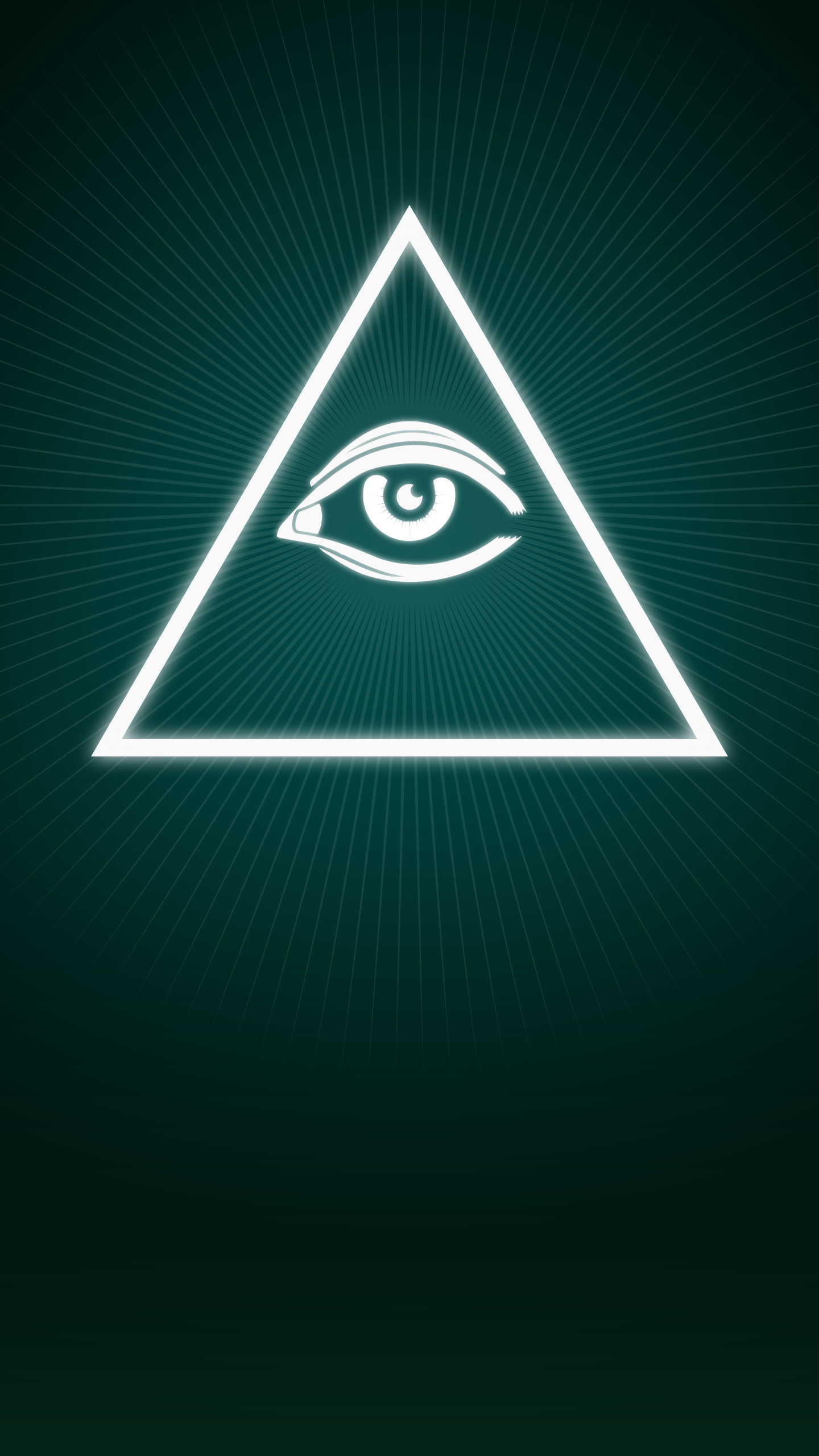 1440x2560 Illuminati Wallpaper Hd