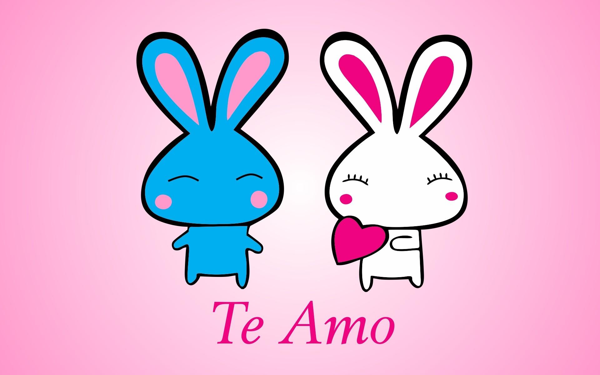 Imagenes De Amor: Te Amo Wallpapers (71+ Images