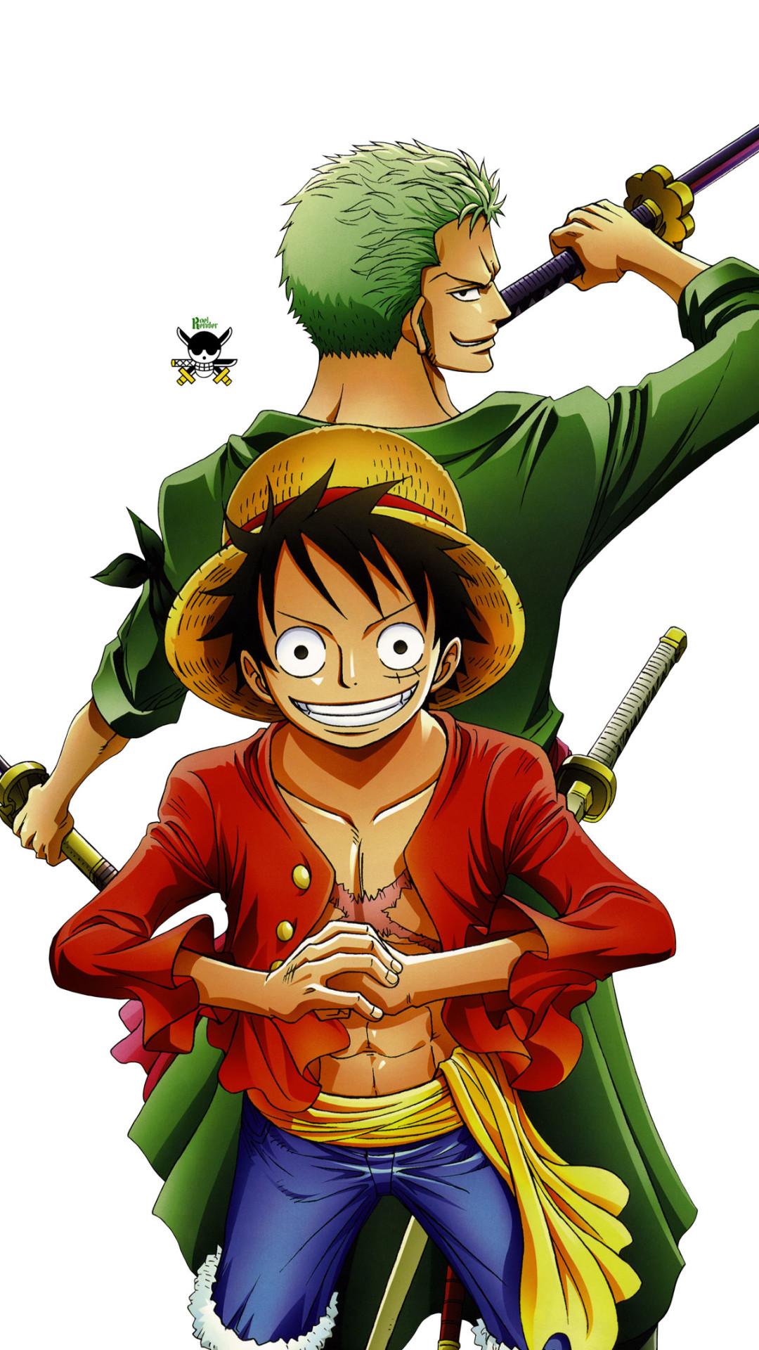 One Piece Zoro Wallpaper 69 Images